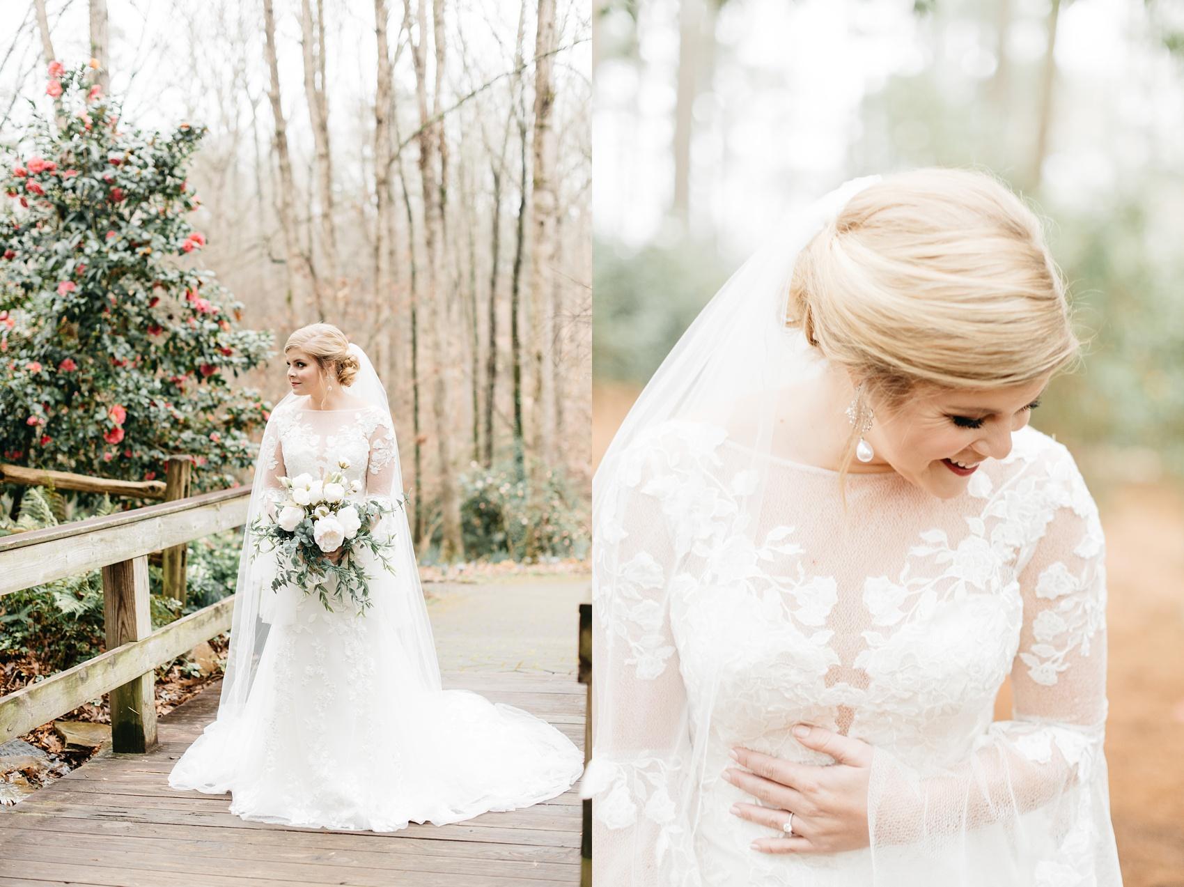 aiken_wedding_photographer_5186.jpg