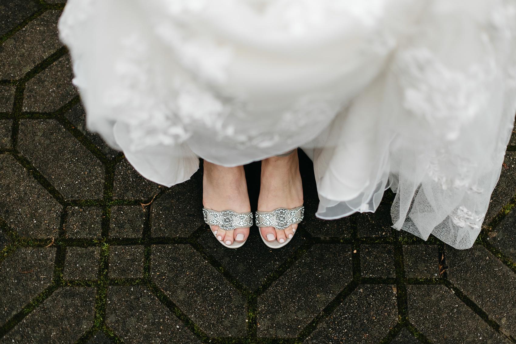 aiken_wedding_photographer_5188.jpg