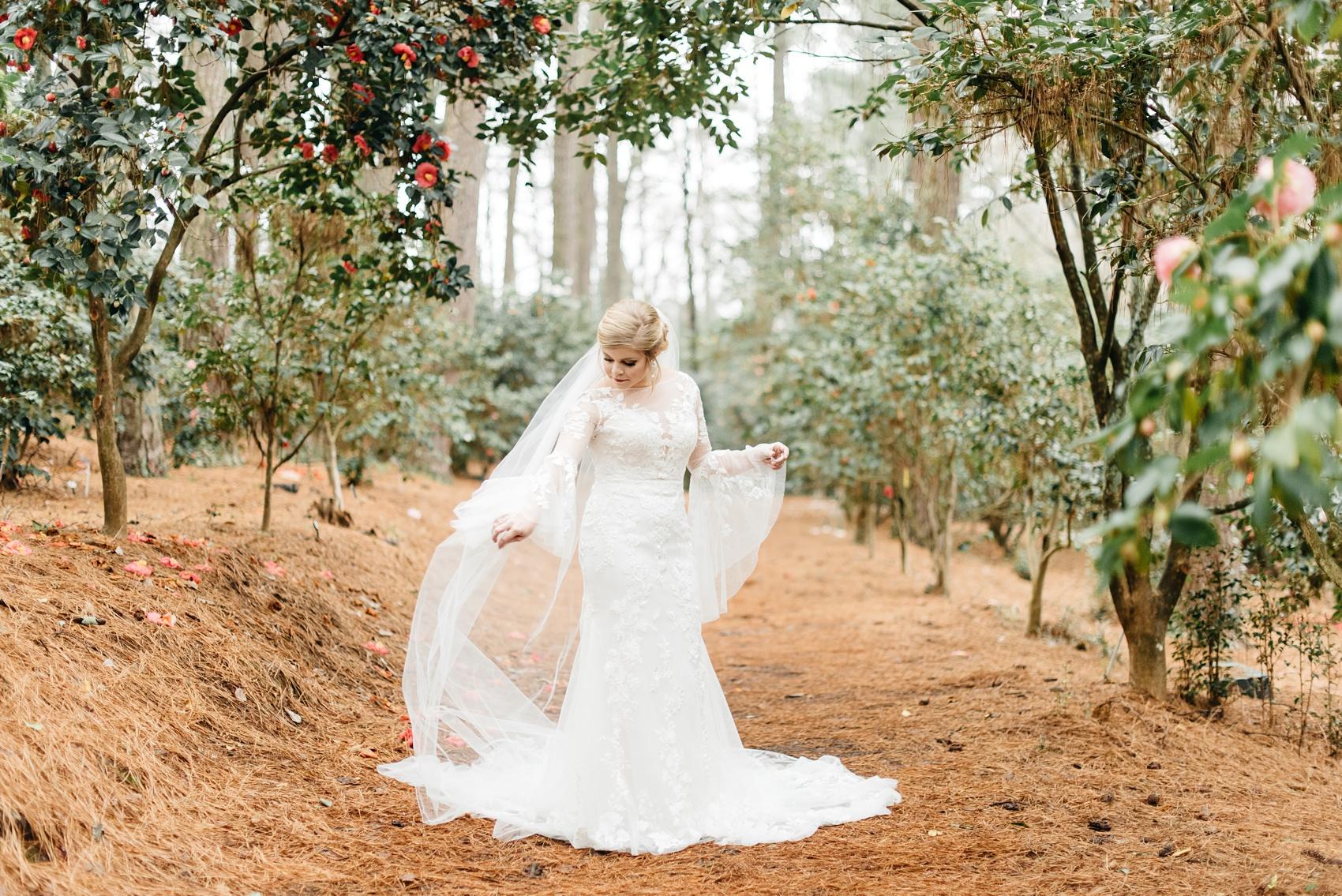aiken_wedding_photographer_5187.jpg