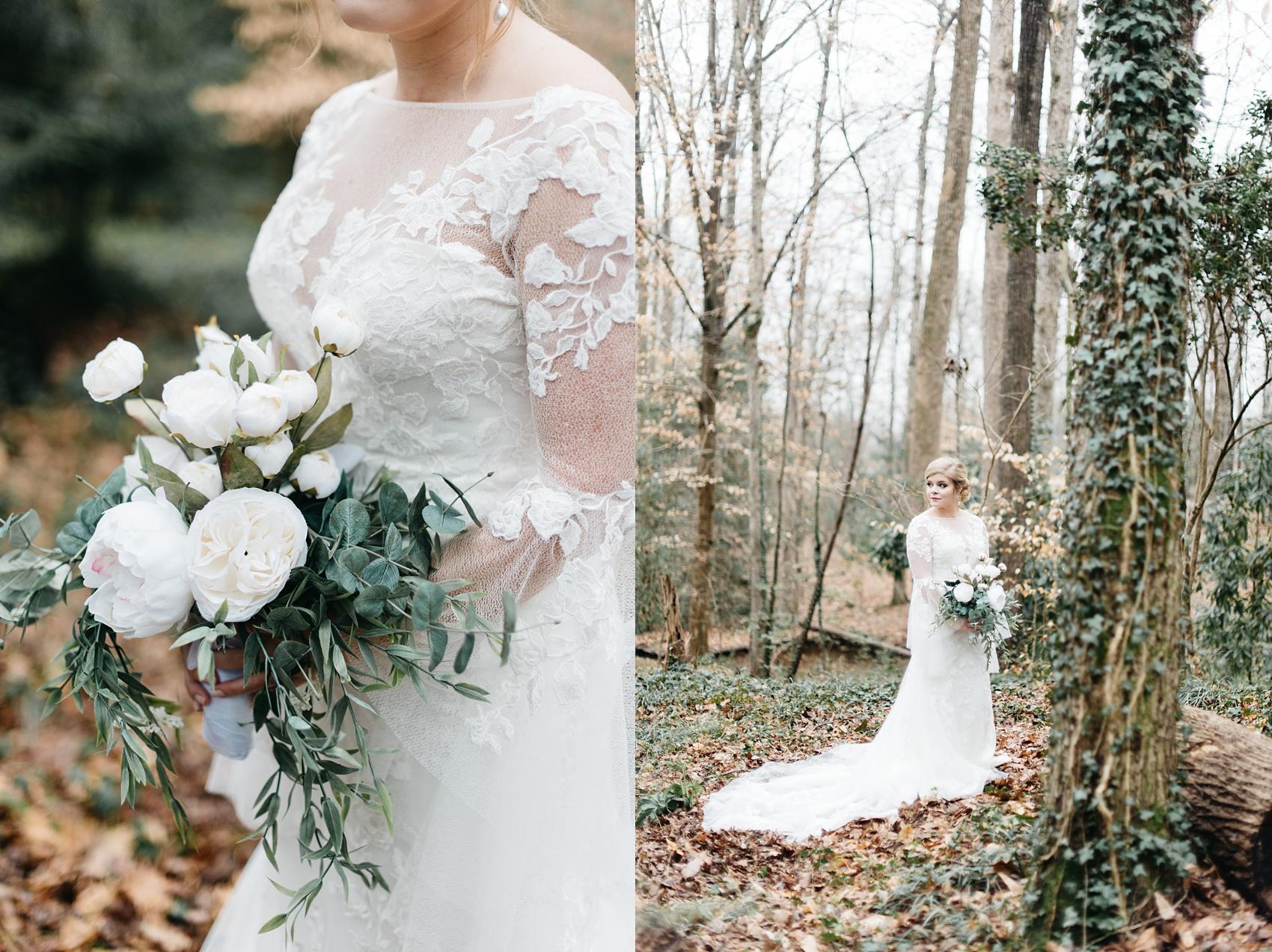 aiken_wedding_photographer_5194.jpg