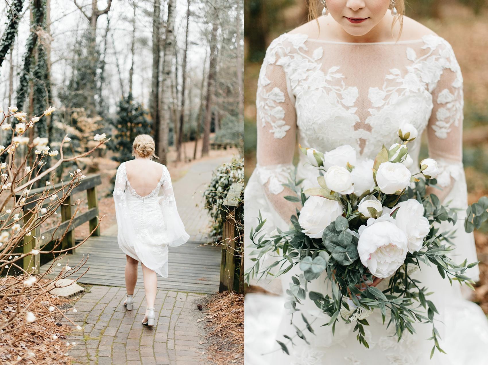 aiken_wedding_photographer_5195.jpg