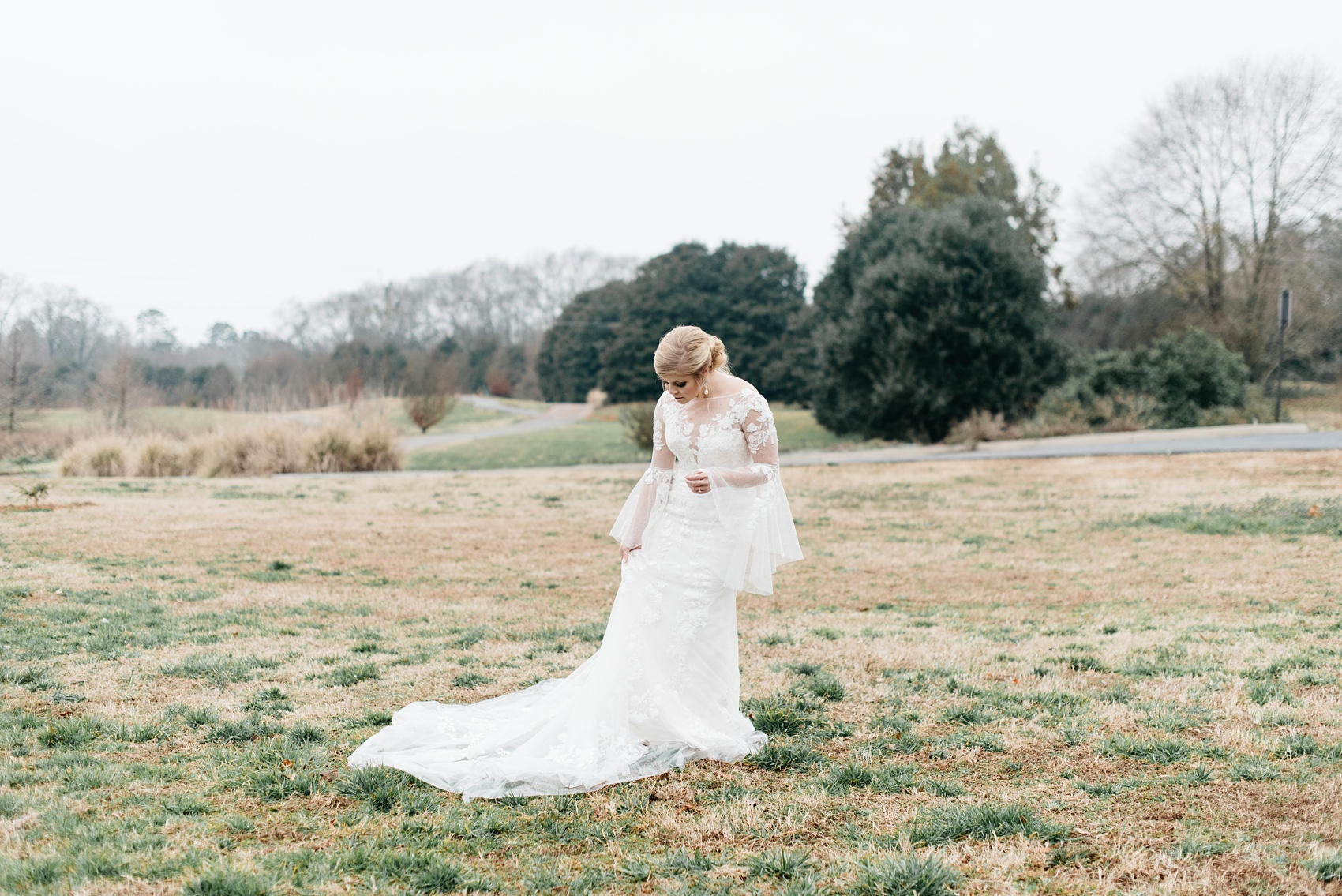 aiken_wedding_photographer_5196.jpg