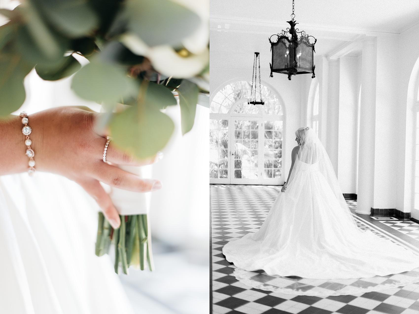 aiken_wedding_photographer_5200.jpg