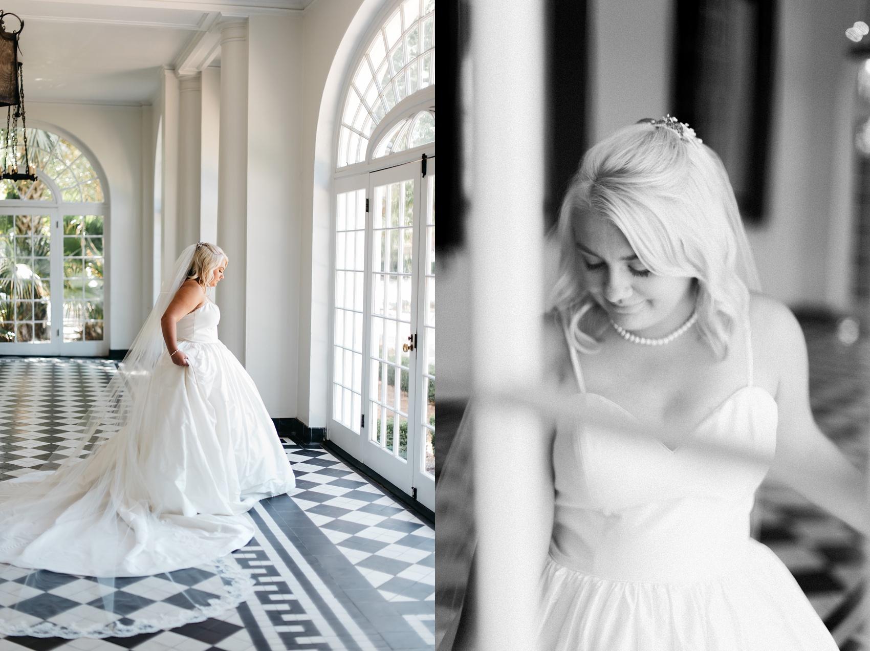aiken_wedding_photographer_5202.jpg