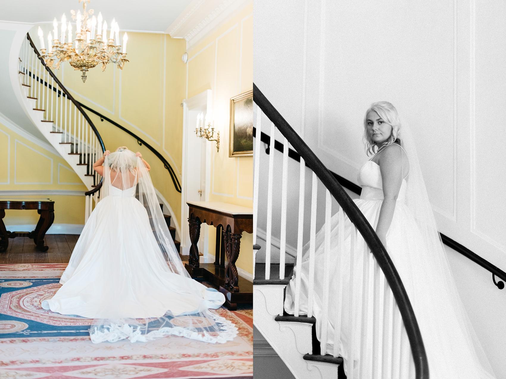 aiken_wedding_photographer_5210.jpg