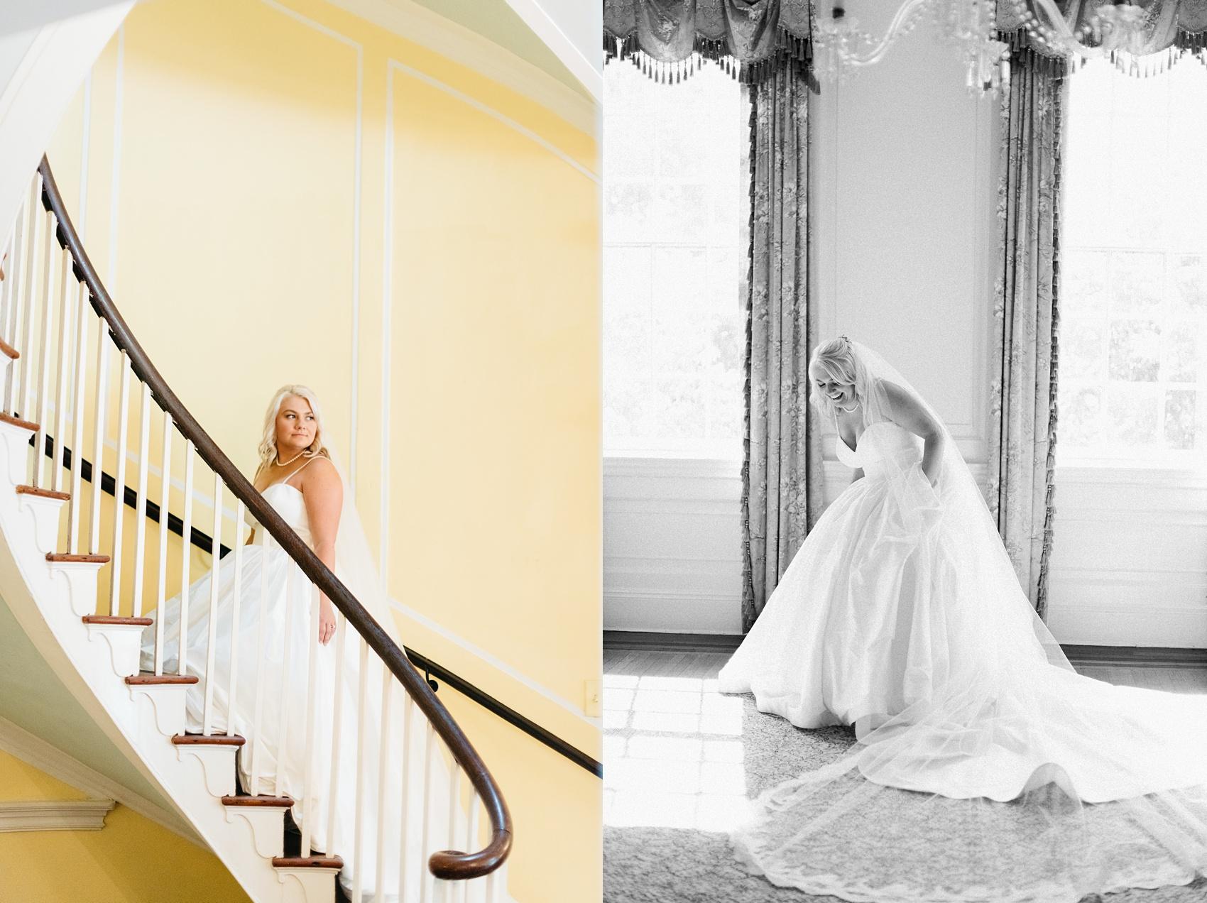 aiken_wedding_photographer_5211.jpg