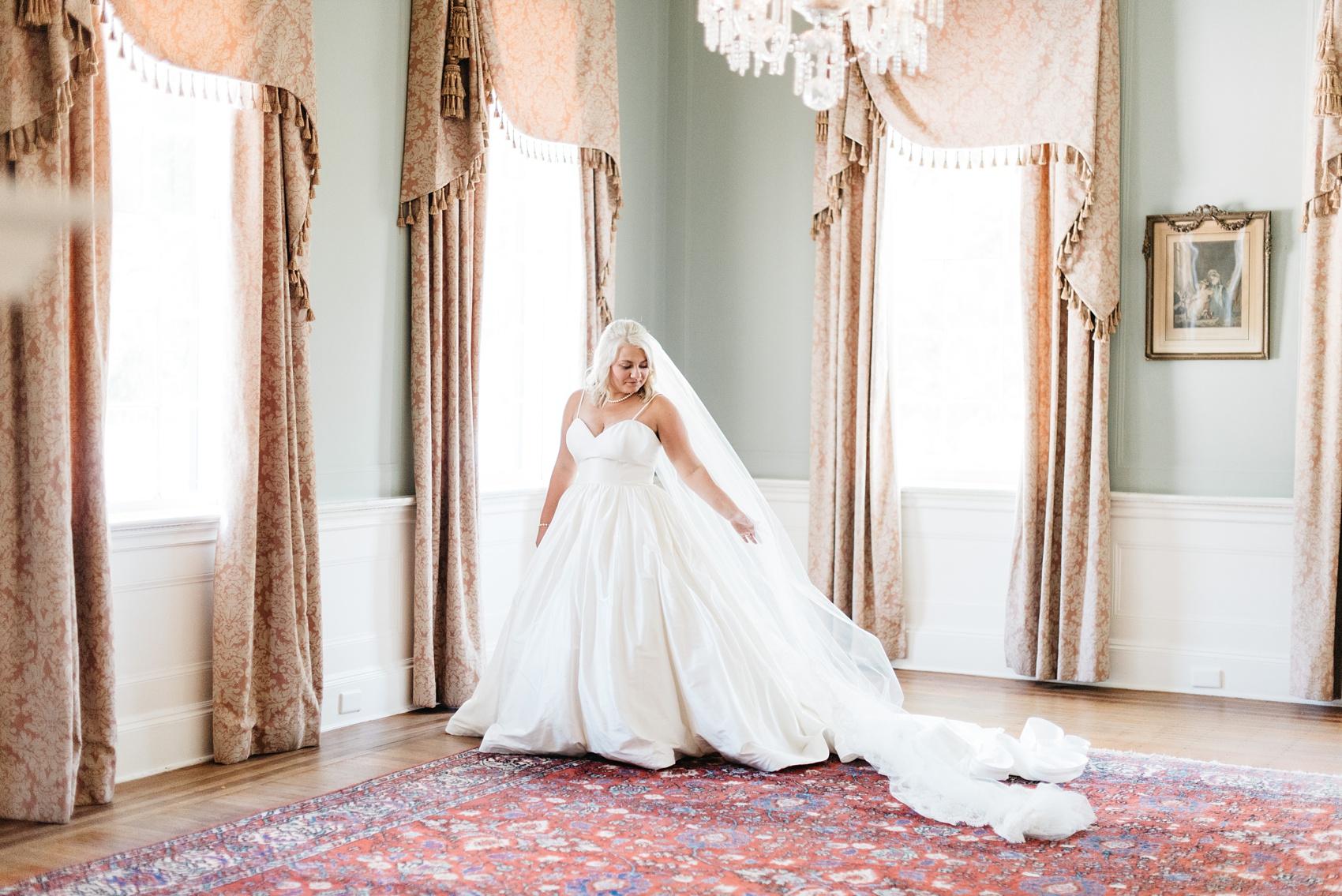 aiken_wedding_photographer_5214.jpg