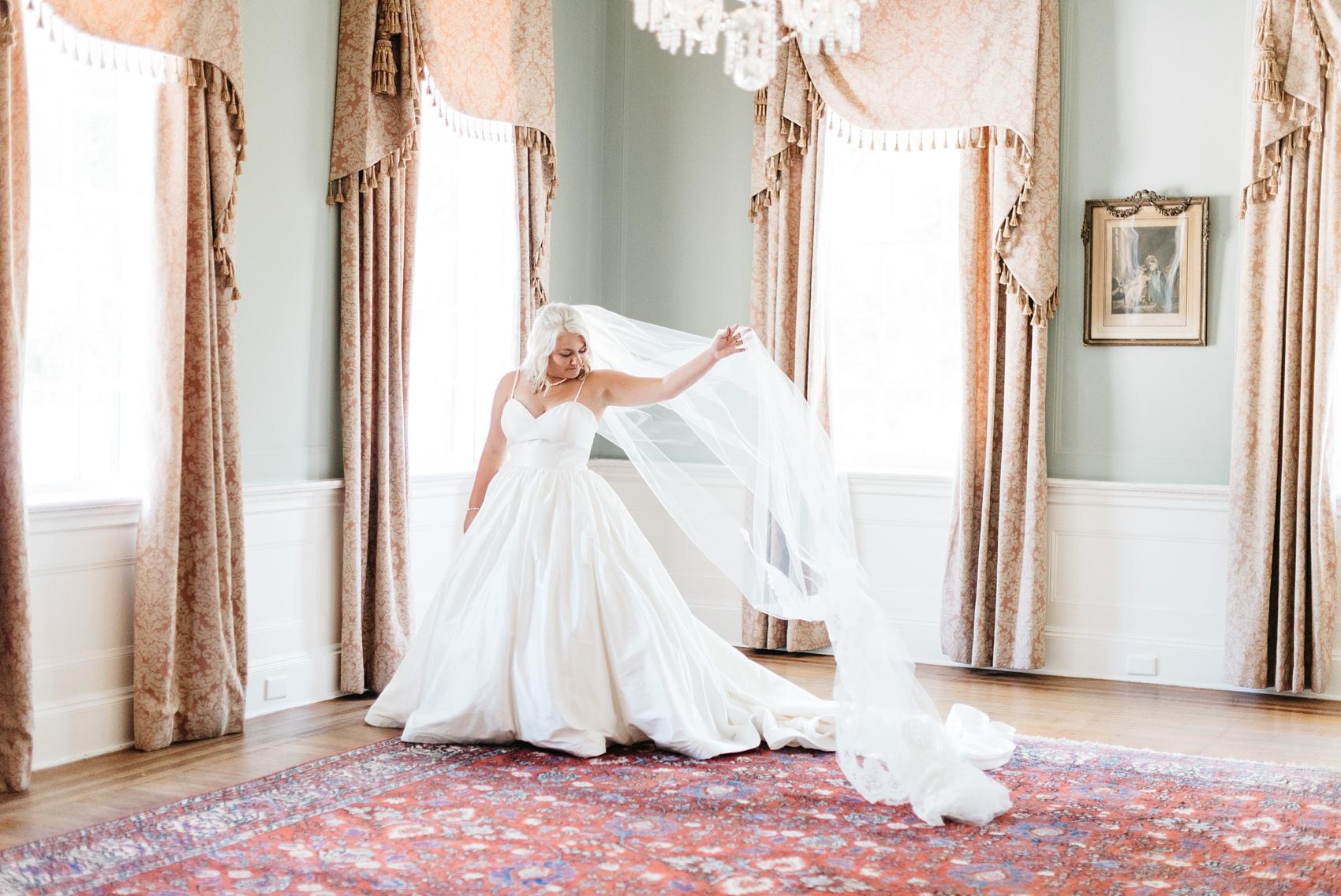 aiken_wedding_photographer_5215.jpg