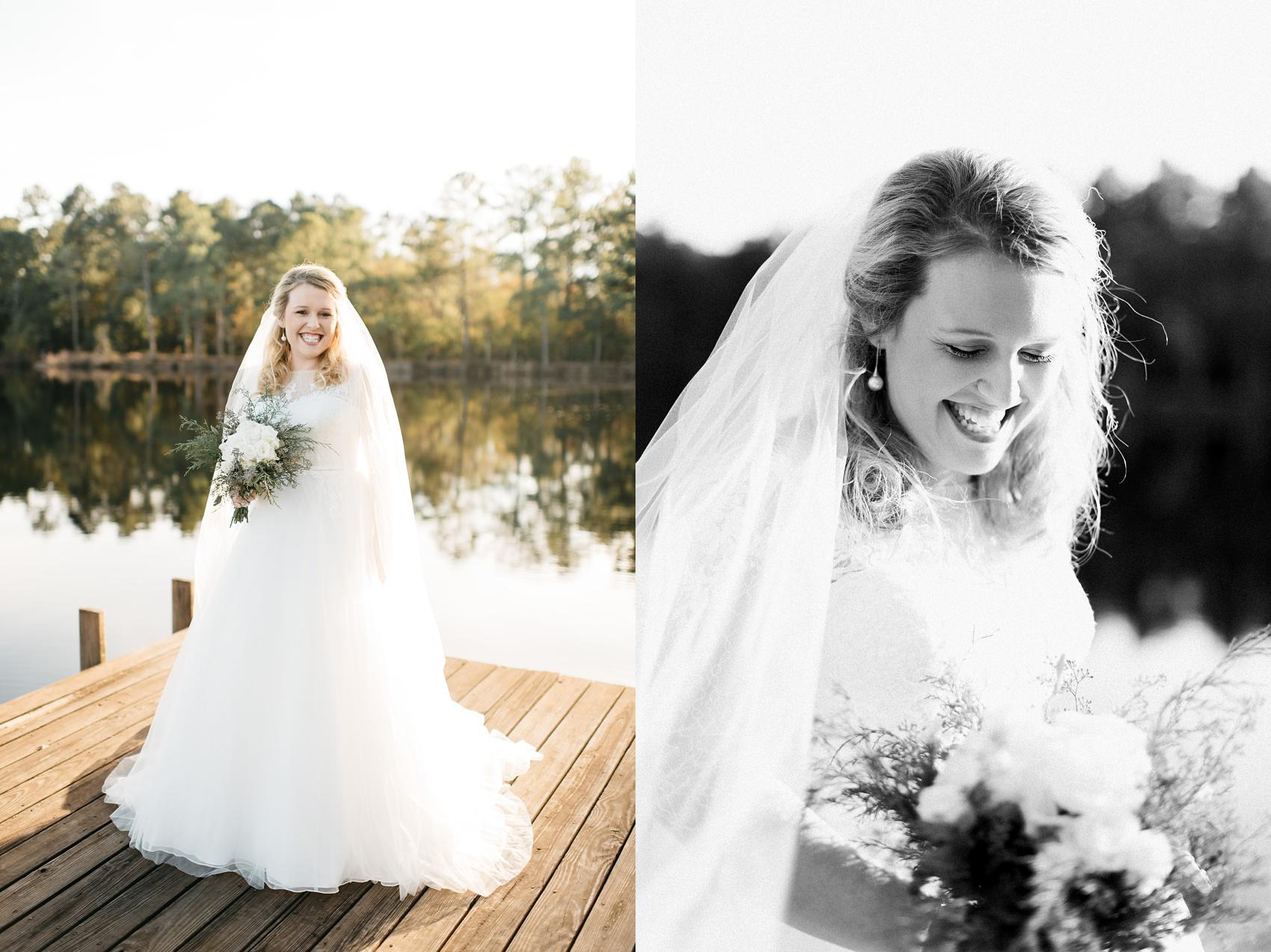 aiken_wedding_photographer_5267.jpg