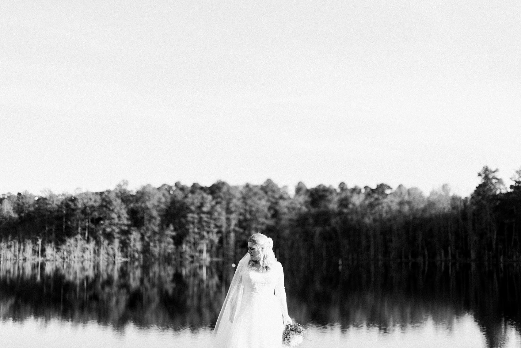 aiken_wedding_photographer_5269.jpg