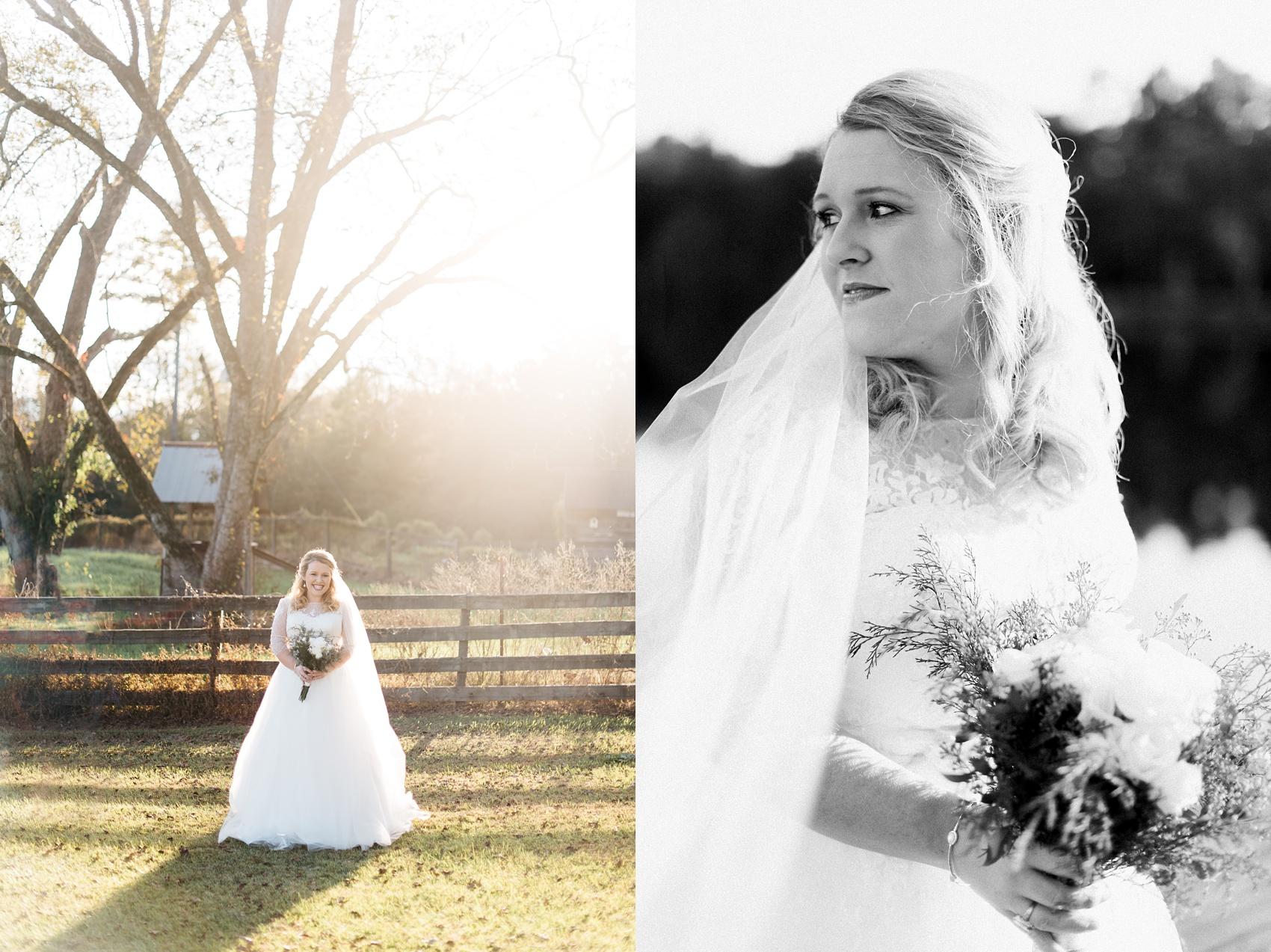 aiken_wedding_photographer_5272.jpg