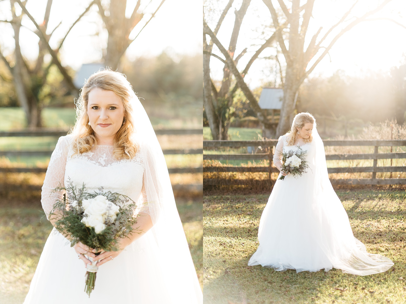 aiken_wedding_photographer_5273.jpg