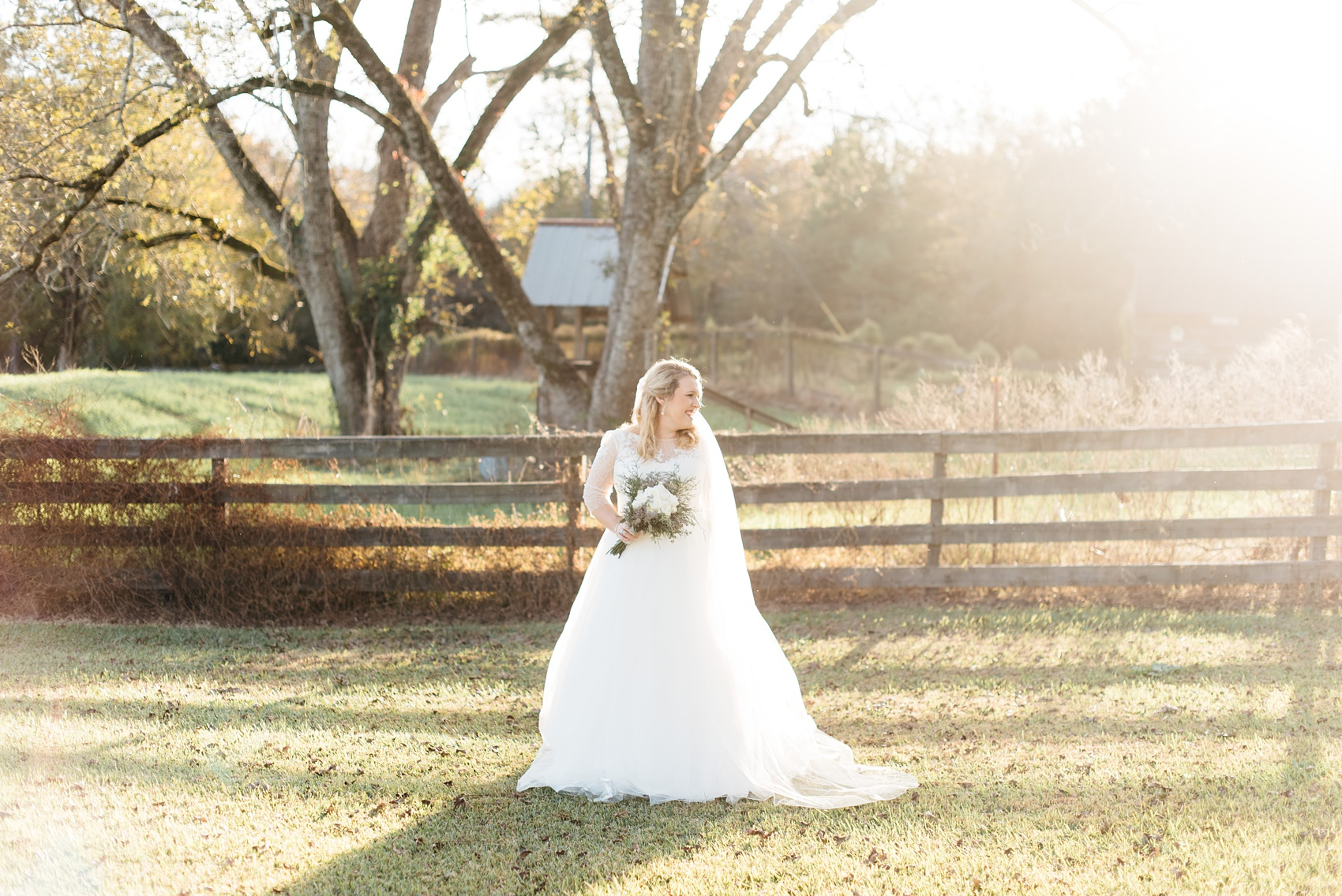 aiken_wedding_photographer_5274.jpg