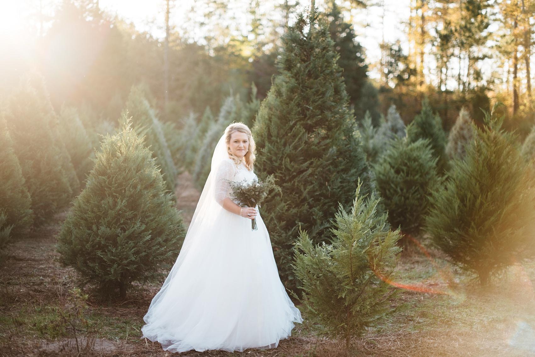 aiken_wedding_photographer_5277.jpg