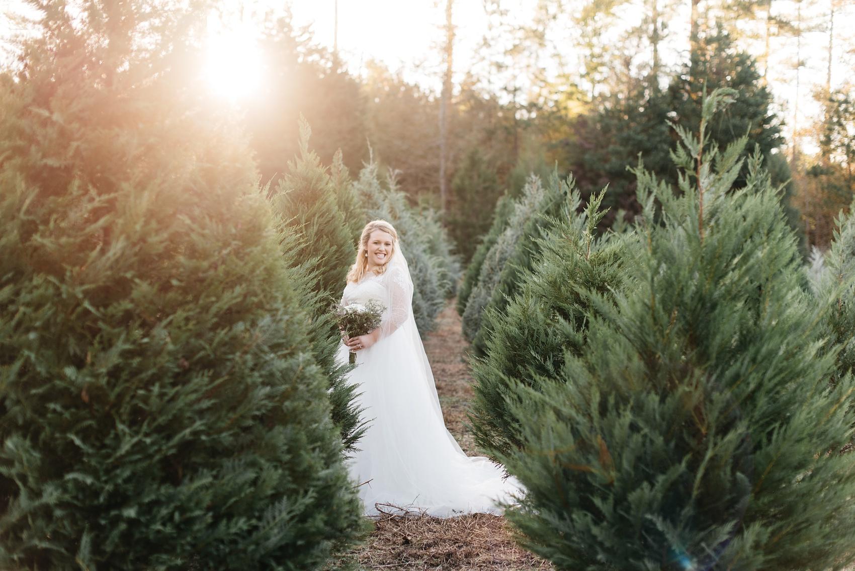 aiken_wedding_photographer_5279.jpg
