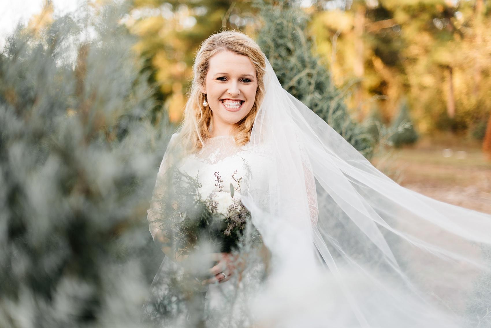 aiken_wedding_photographer_5285.jpg