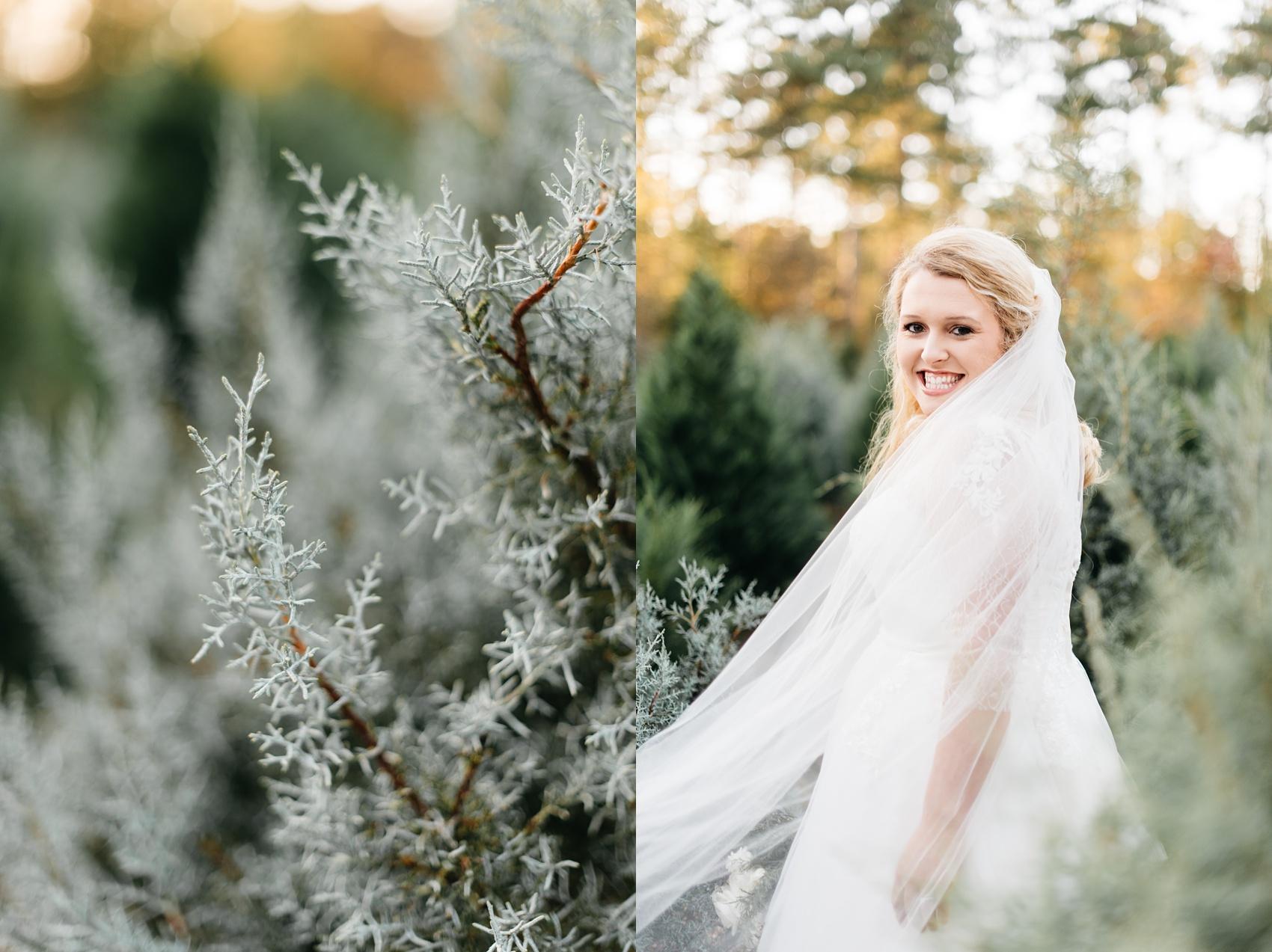 aiken_wedding_photographer_5287.jpg