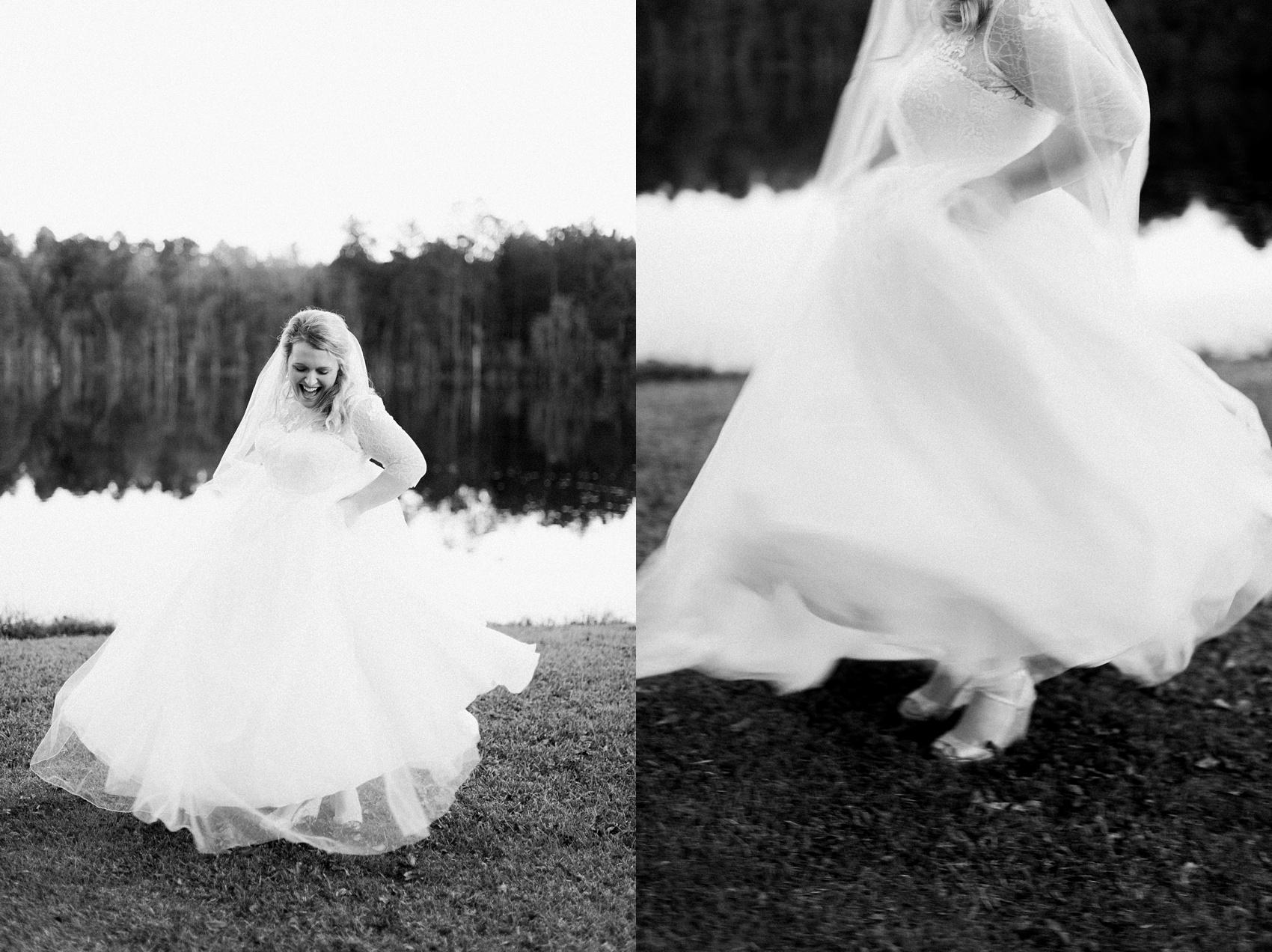 aiken_wedding_photographer_5290.jpg