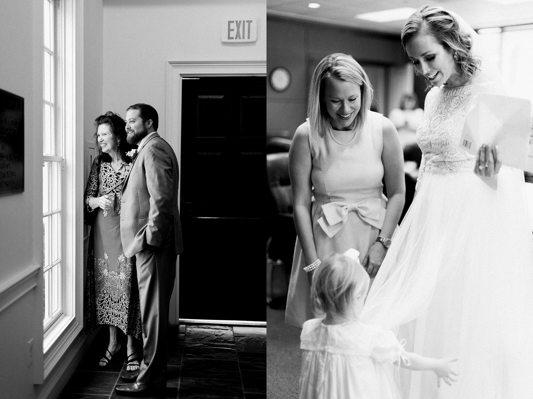 aiken_wedding_photographer_5464.jpg