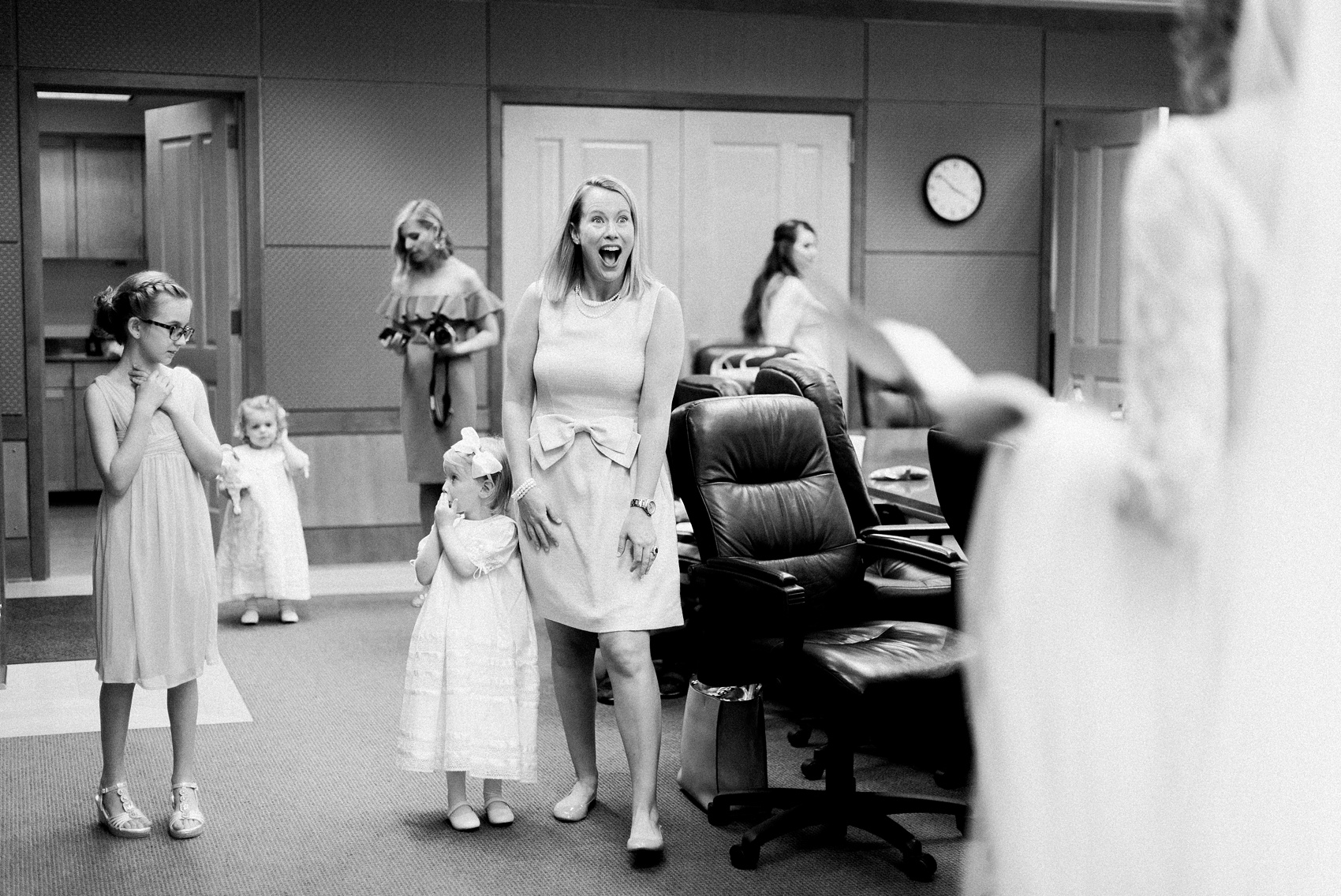 aiken_wedding_photographer_5463.jpg
