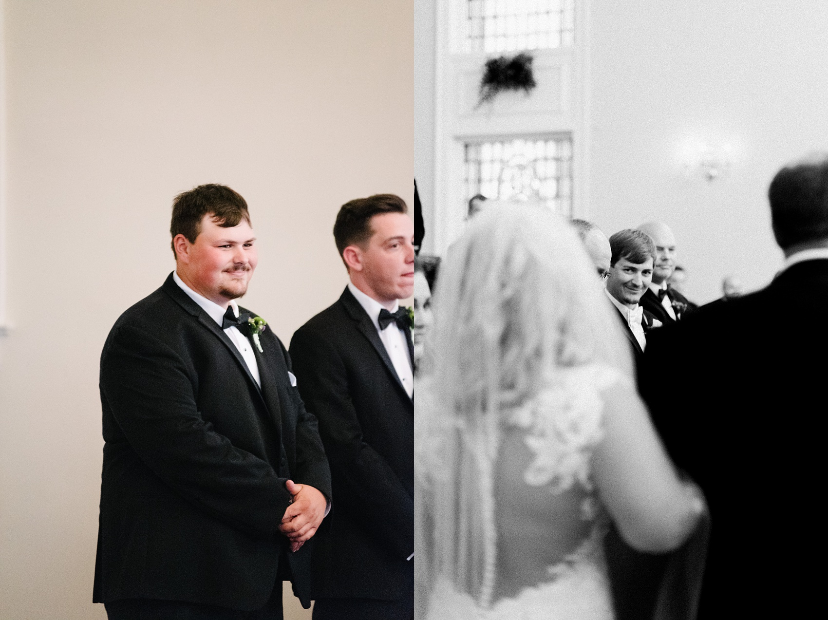 aiken_wedding_photographer_5447.jpg