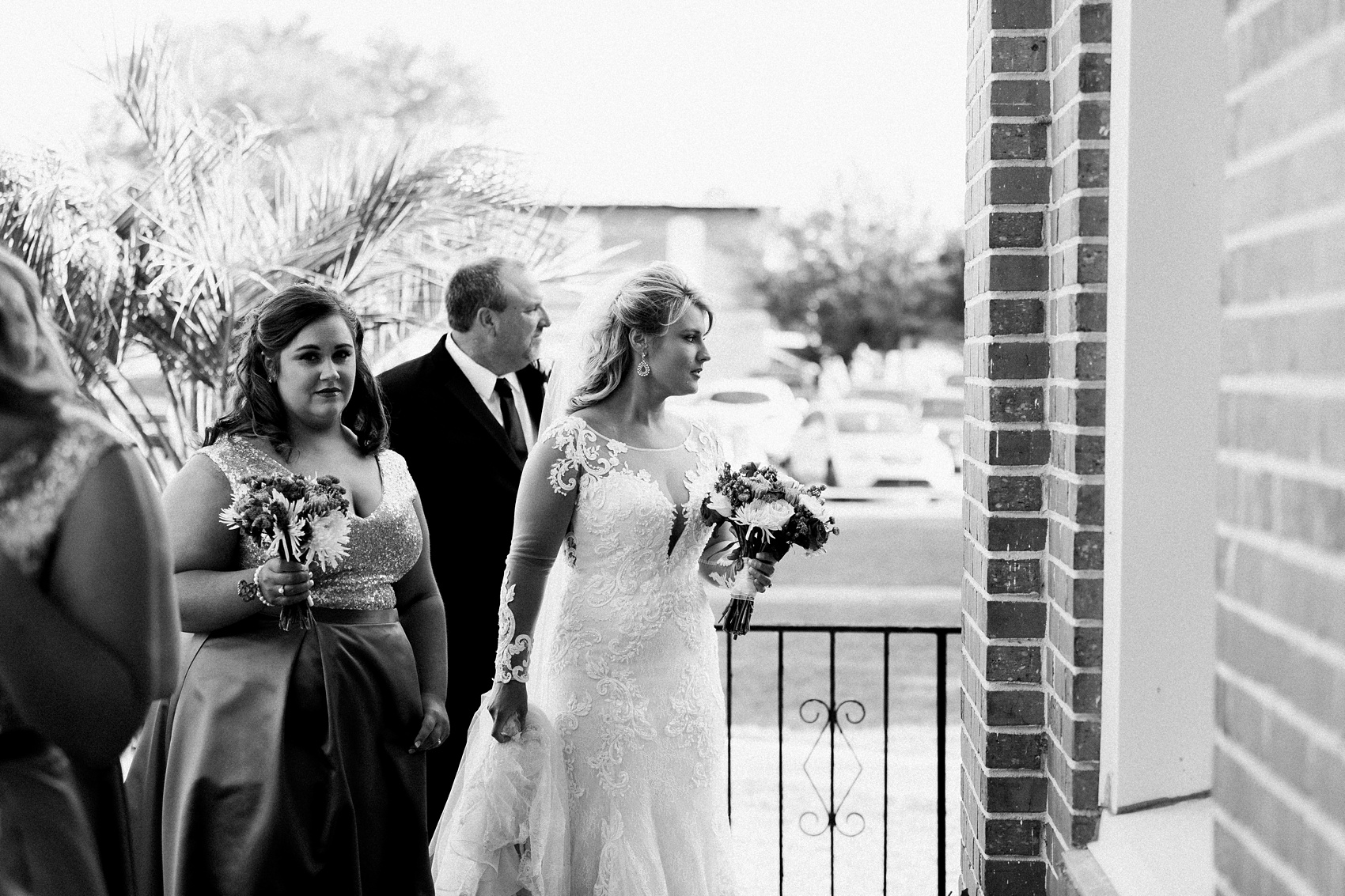 aiken_wedding_photographer_5446.jpg