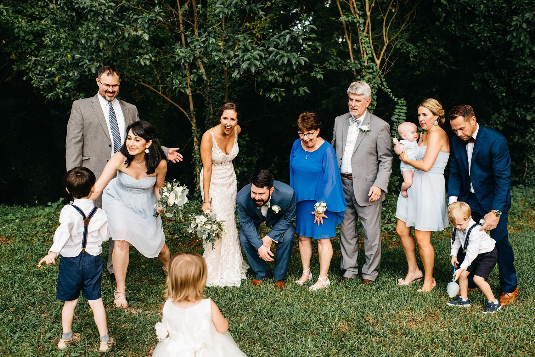aiken wedding photographer, still co