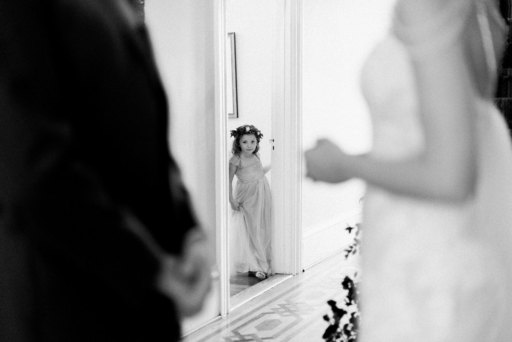 aiken_wedding_photographer_5597.jpg