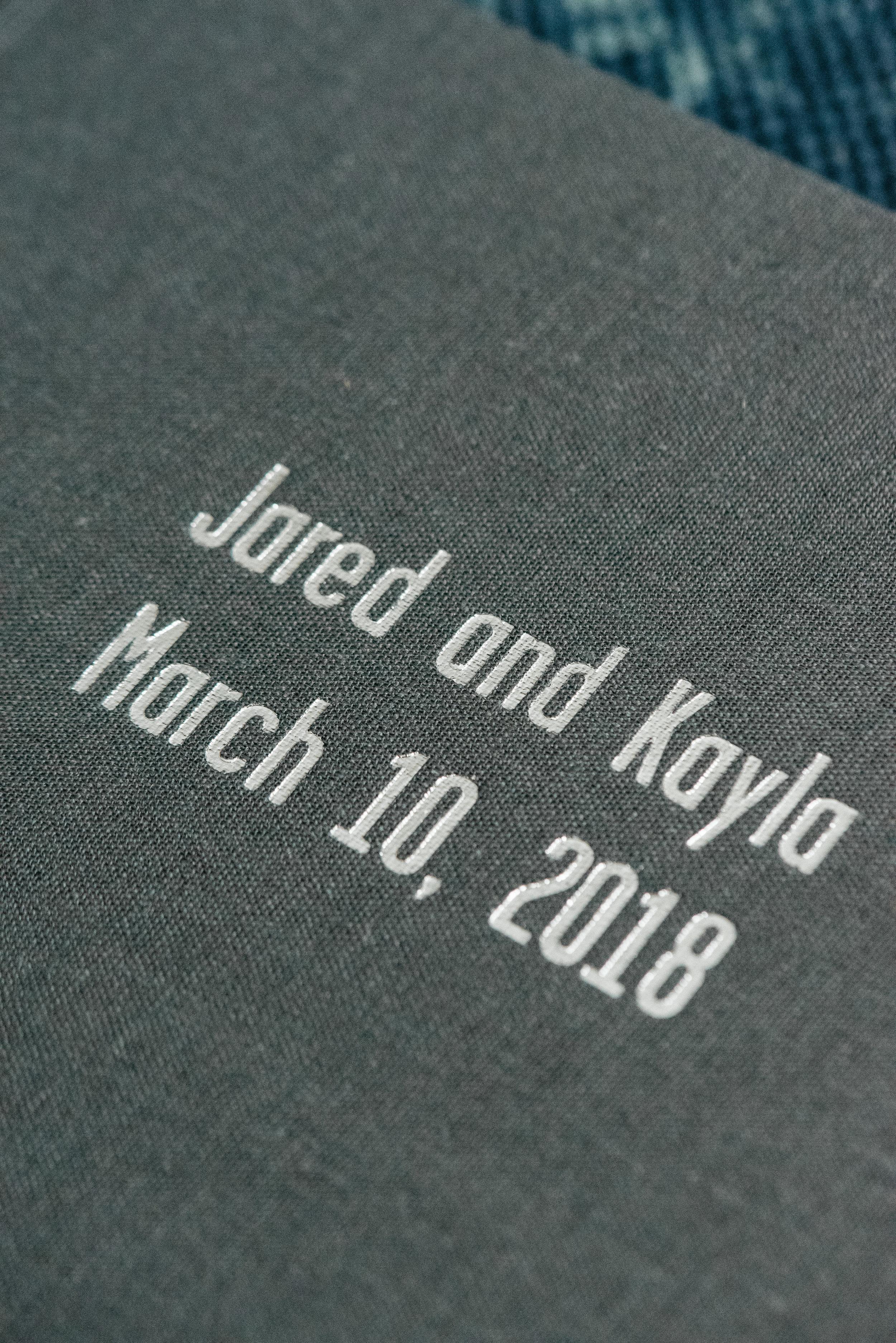 albums-march-4.jpg