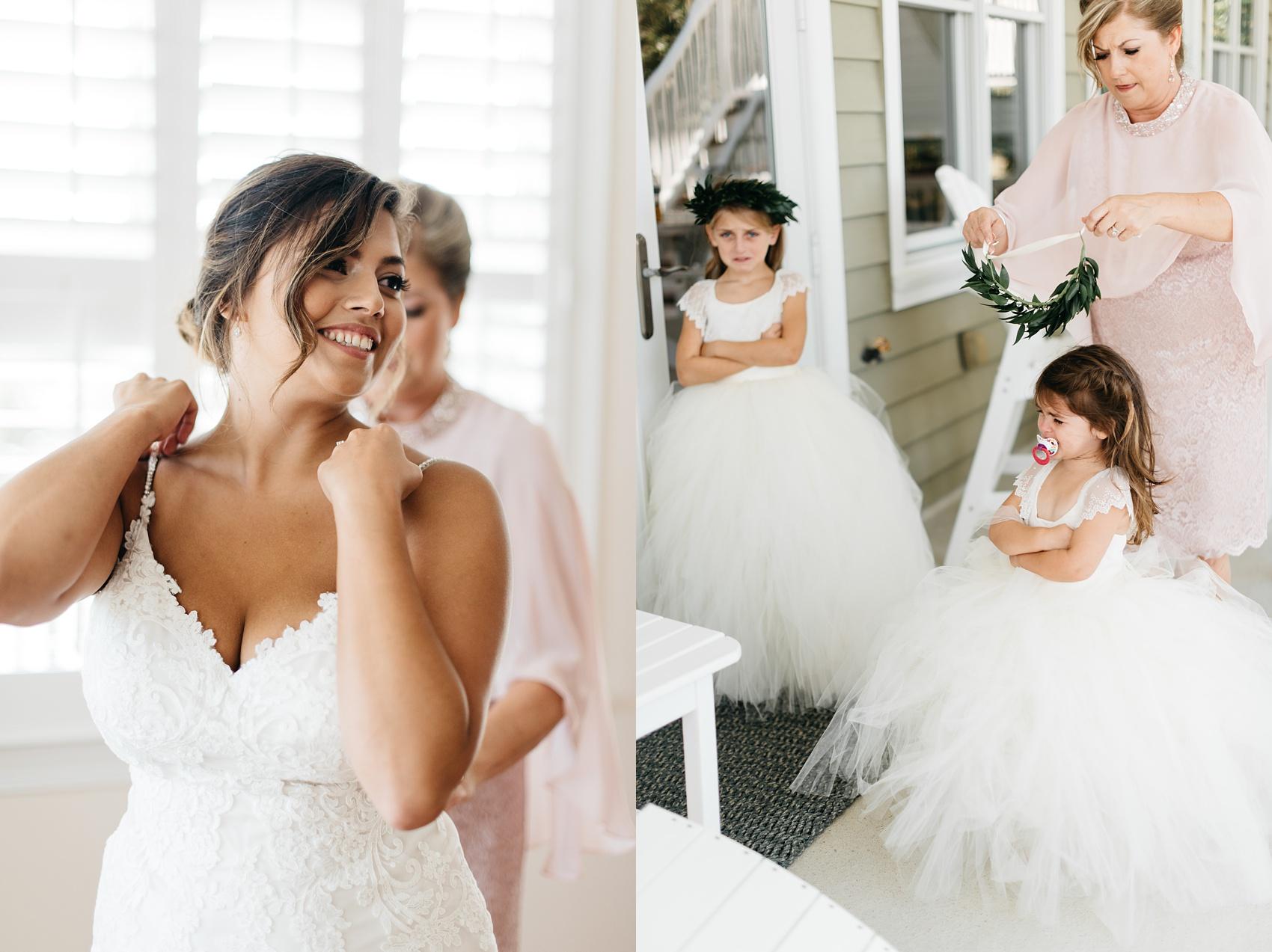 aiken_wedding_photographer_5481.jpg