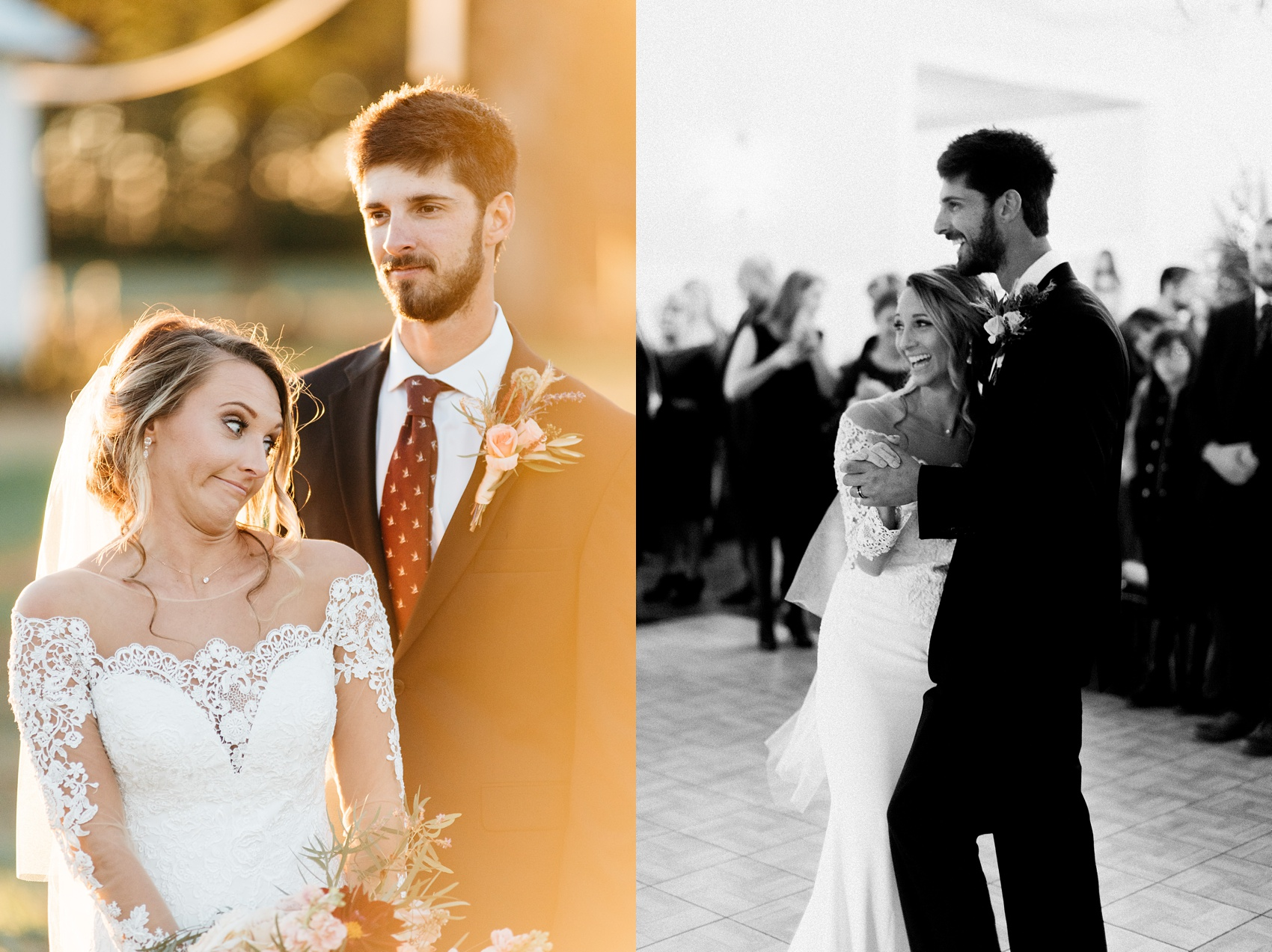 aiken_wedding_photographer_5640.jpg