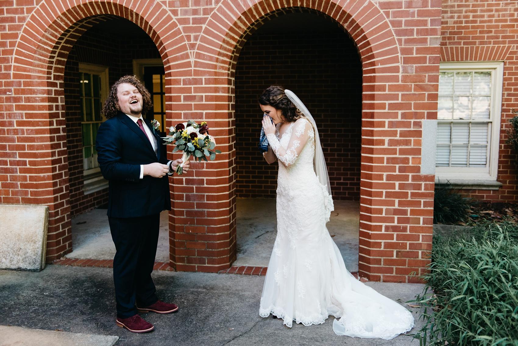 aiken_wedding_photographer_5569.jpg