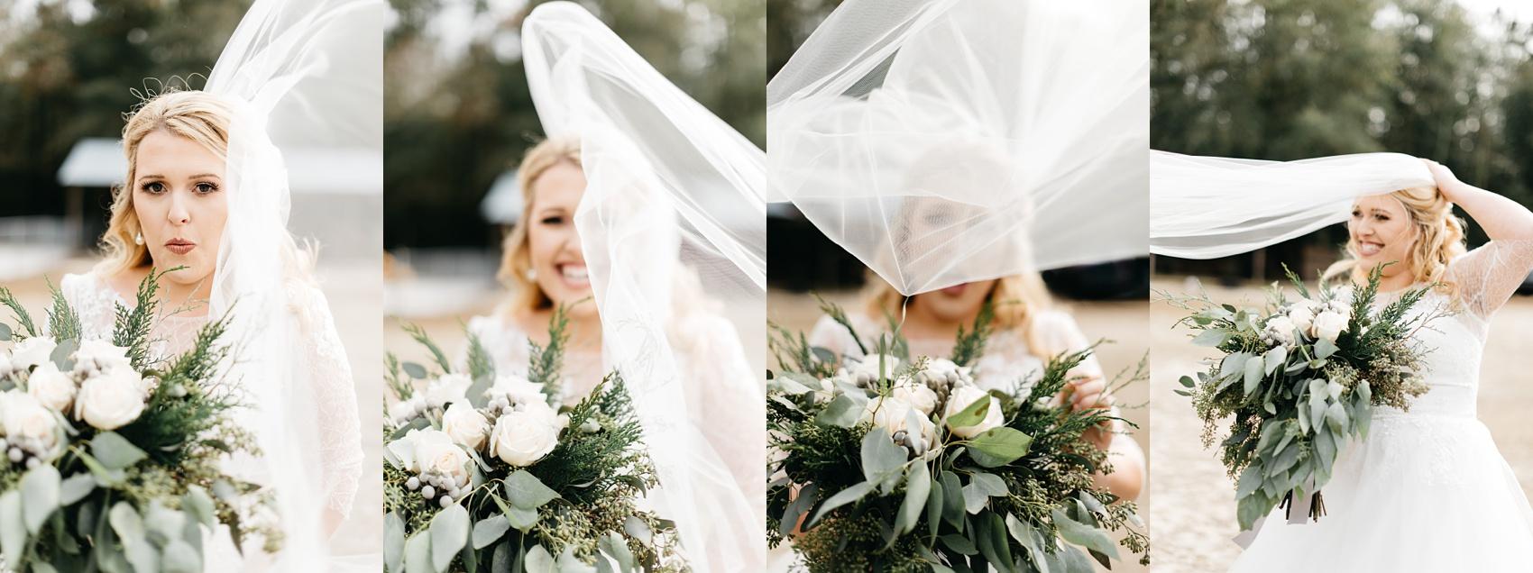 aiken_wedding_photographer_5544.jpg