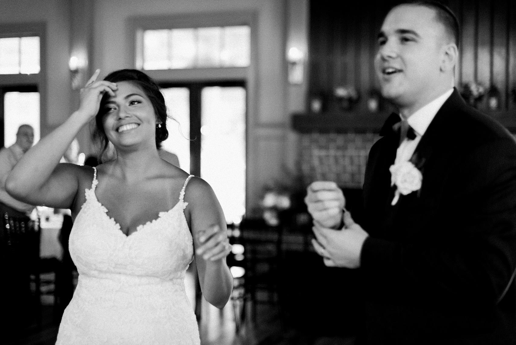 aiken_wedding_photographer_5487.jpg