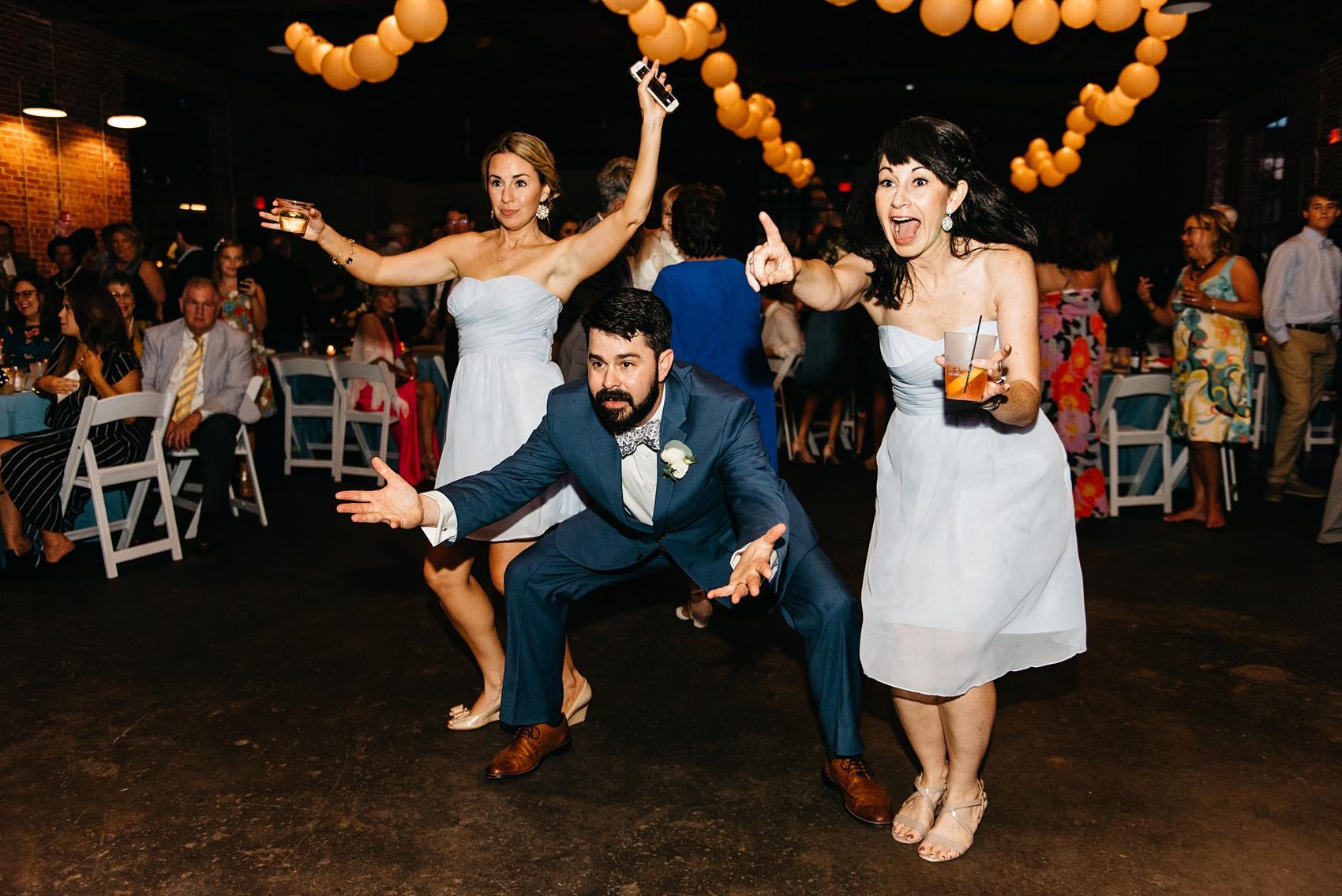 aiken_wedding_photographer_5440.jpg