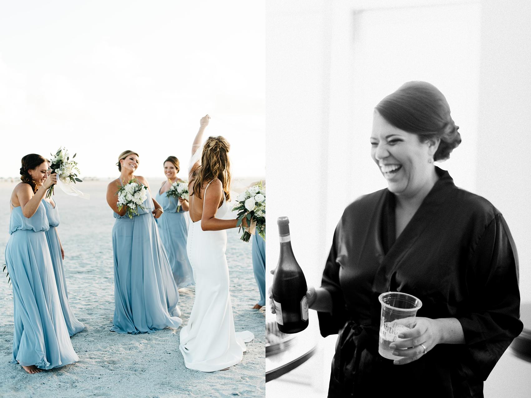 aiken_wedding_photographer_5584.jpg