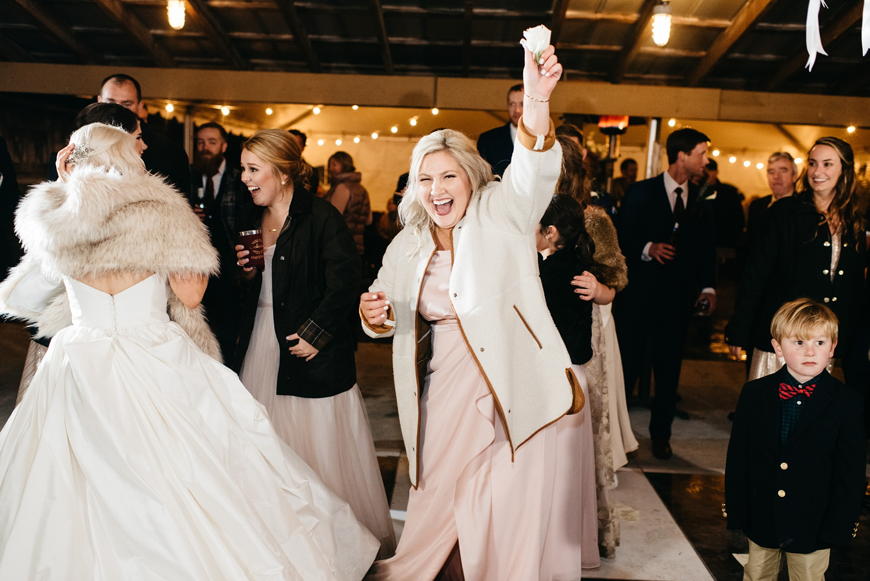 aiken_wedding_photographer_5531.jpg