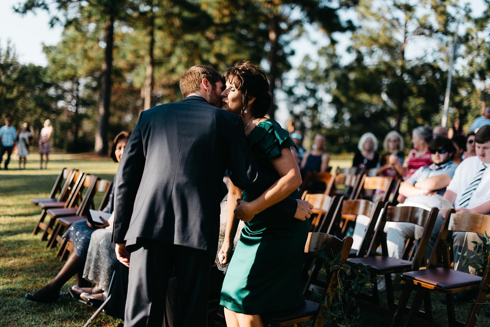 aiken_wedding_photographer_5499.jpg