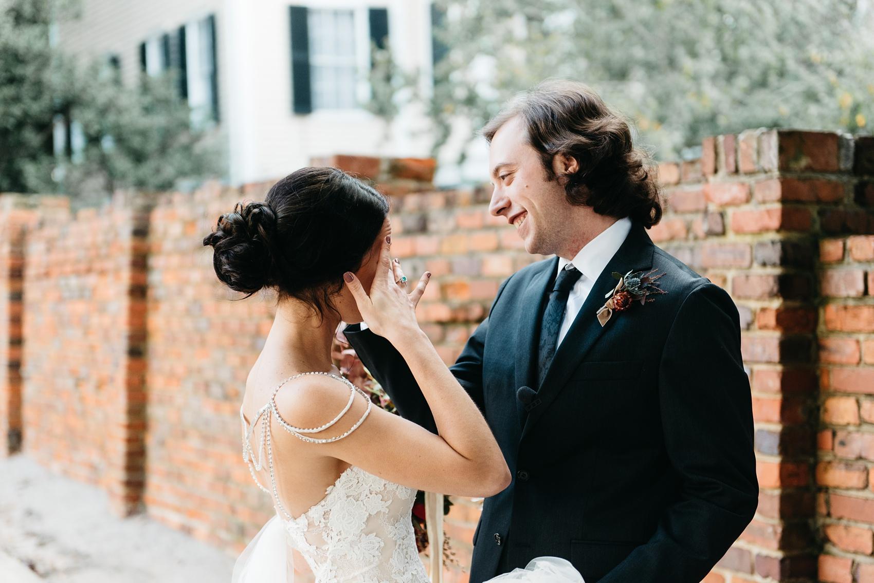 aiken_wedding_photographer_5609.jpg