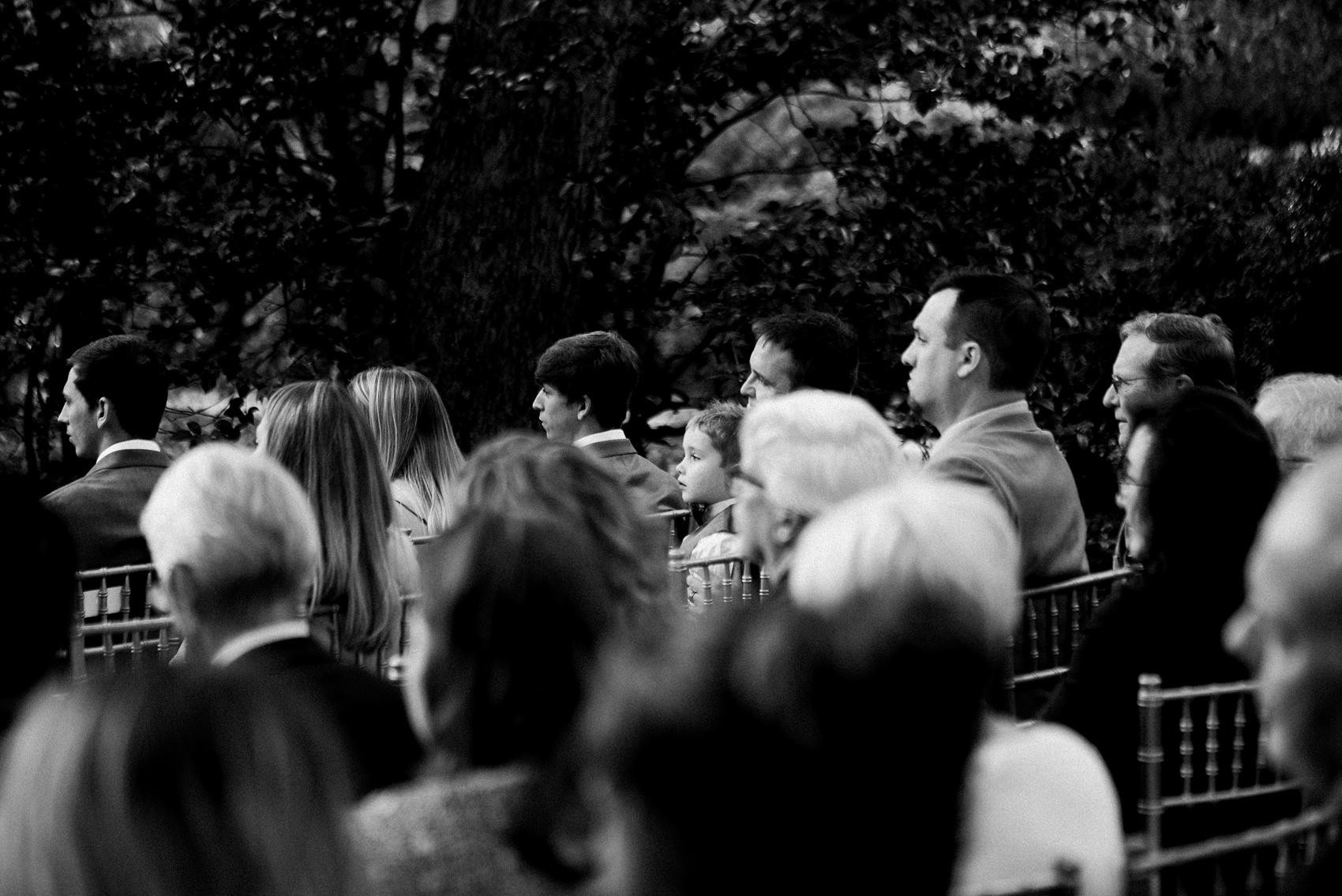 aiken_wedding_photographer_5605.jpg