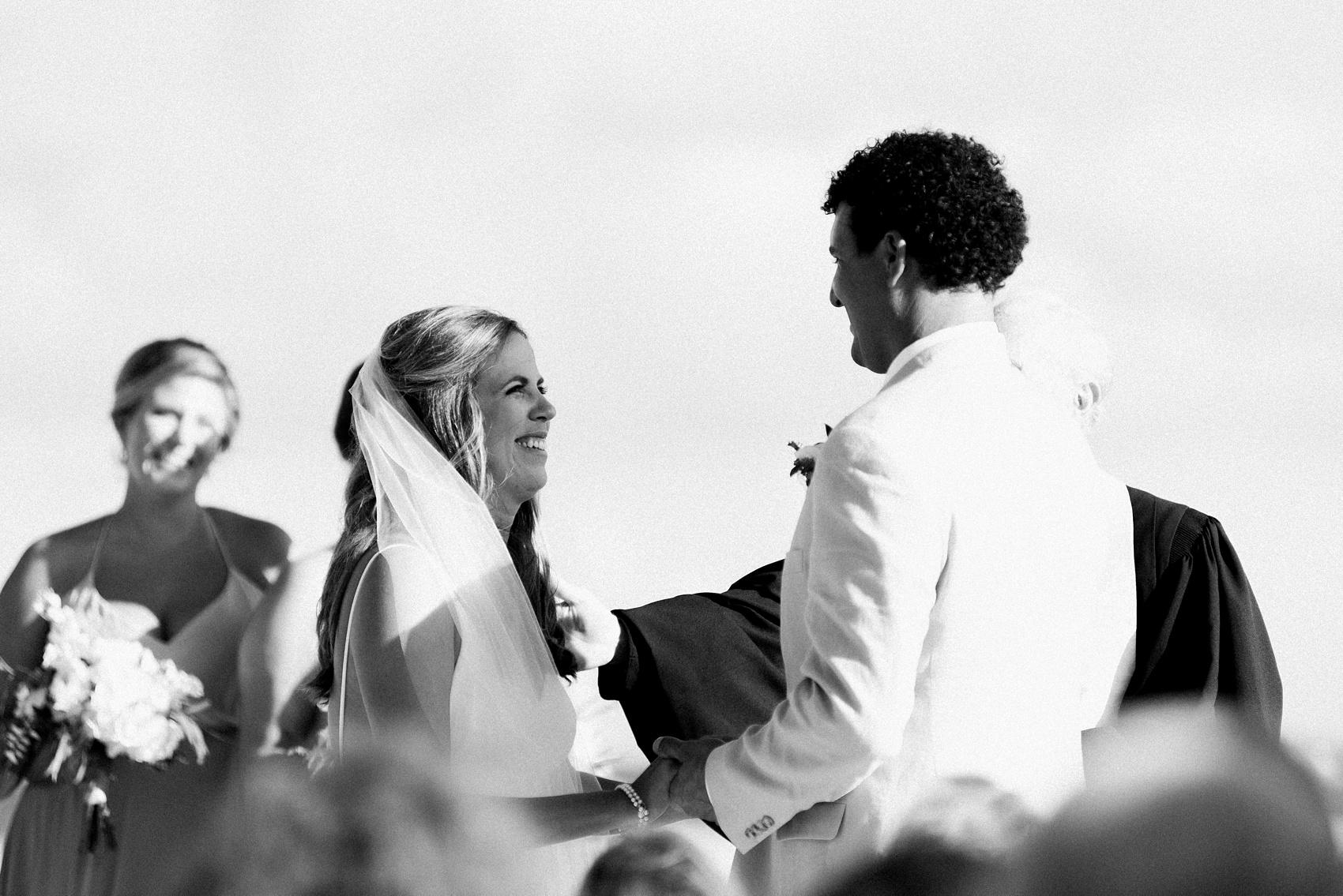 aiken_wedding_photographer_5578.jpg