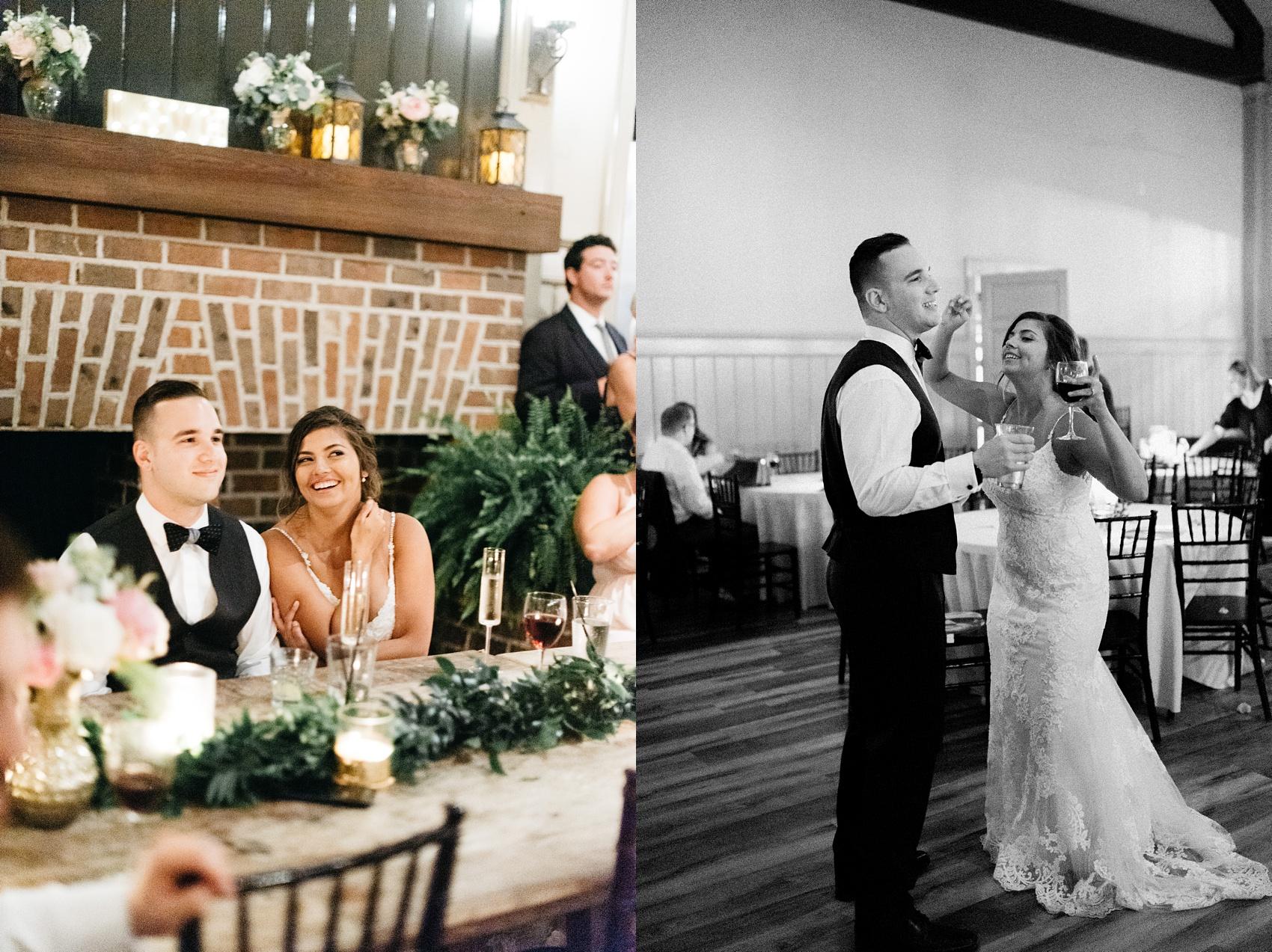 aiken_wedding_photographer_5491.jpg
