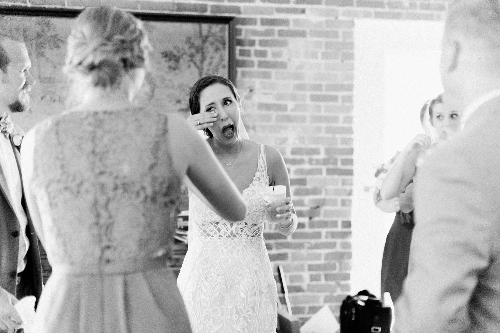 aiken_wedding_photographer_5432.jpg