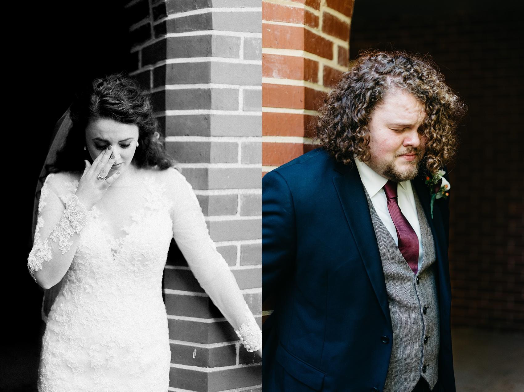 aiken_wedding_photographer_5560.jpg