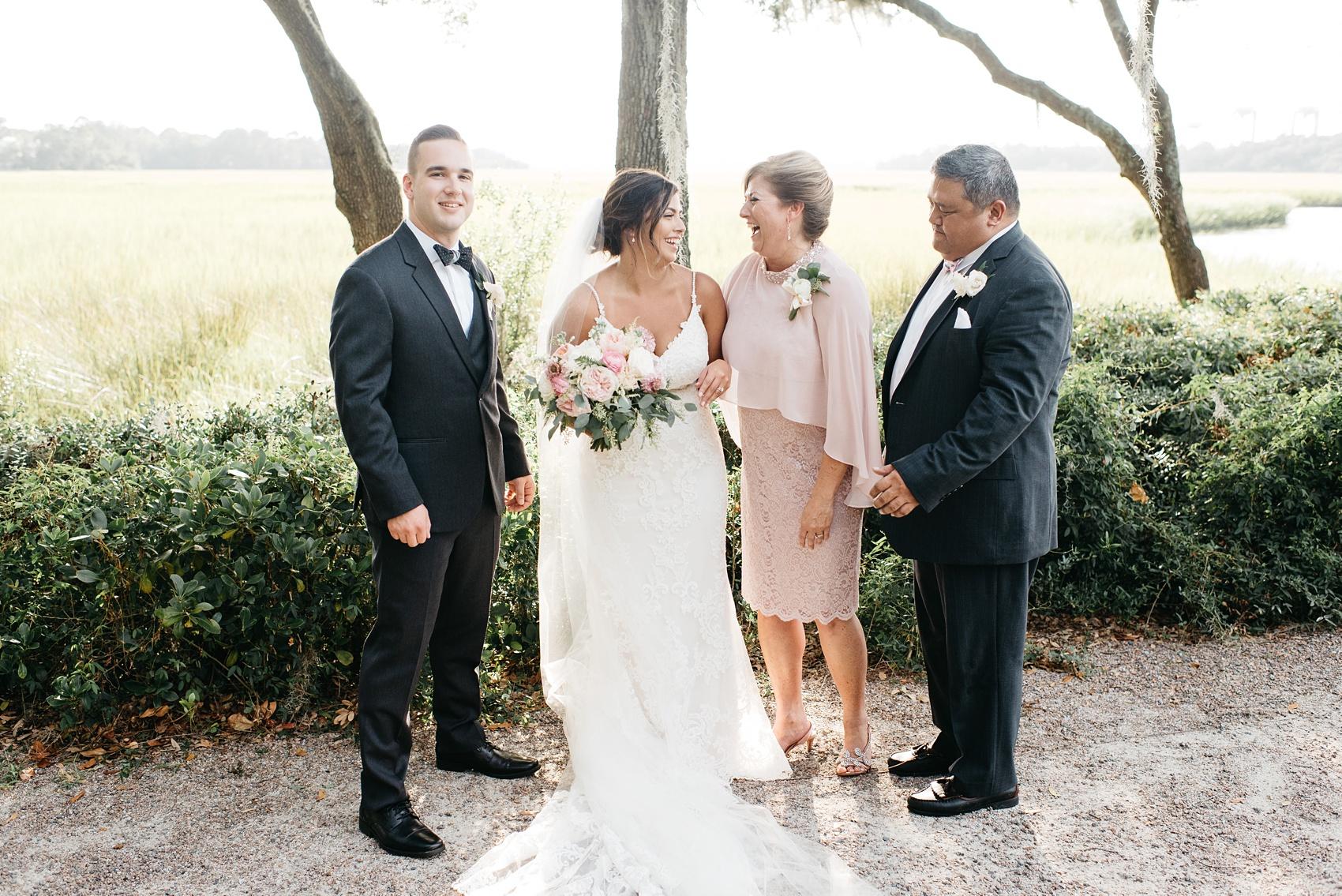 aiken_wedding_photographer_5478.jpg