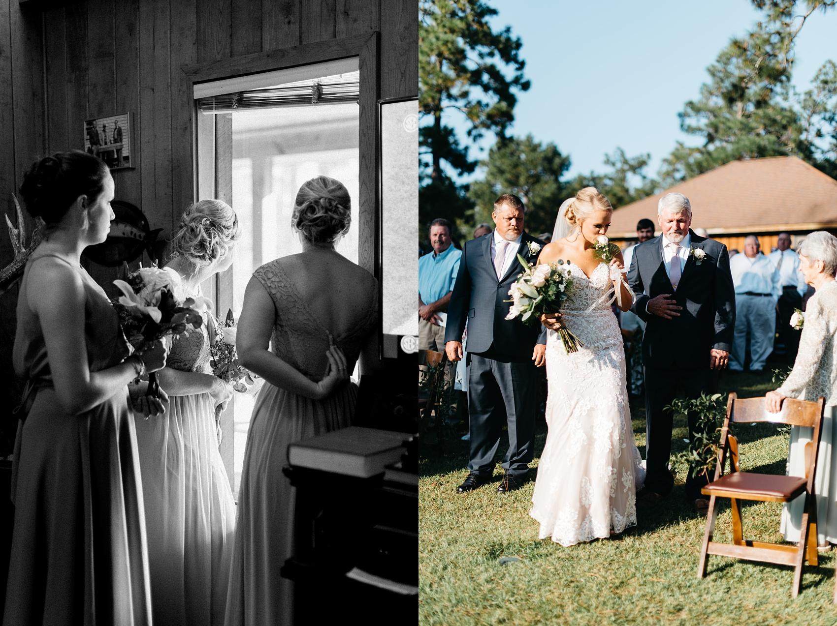 aiken_wedding_photographer_5498.jpg