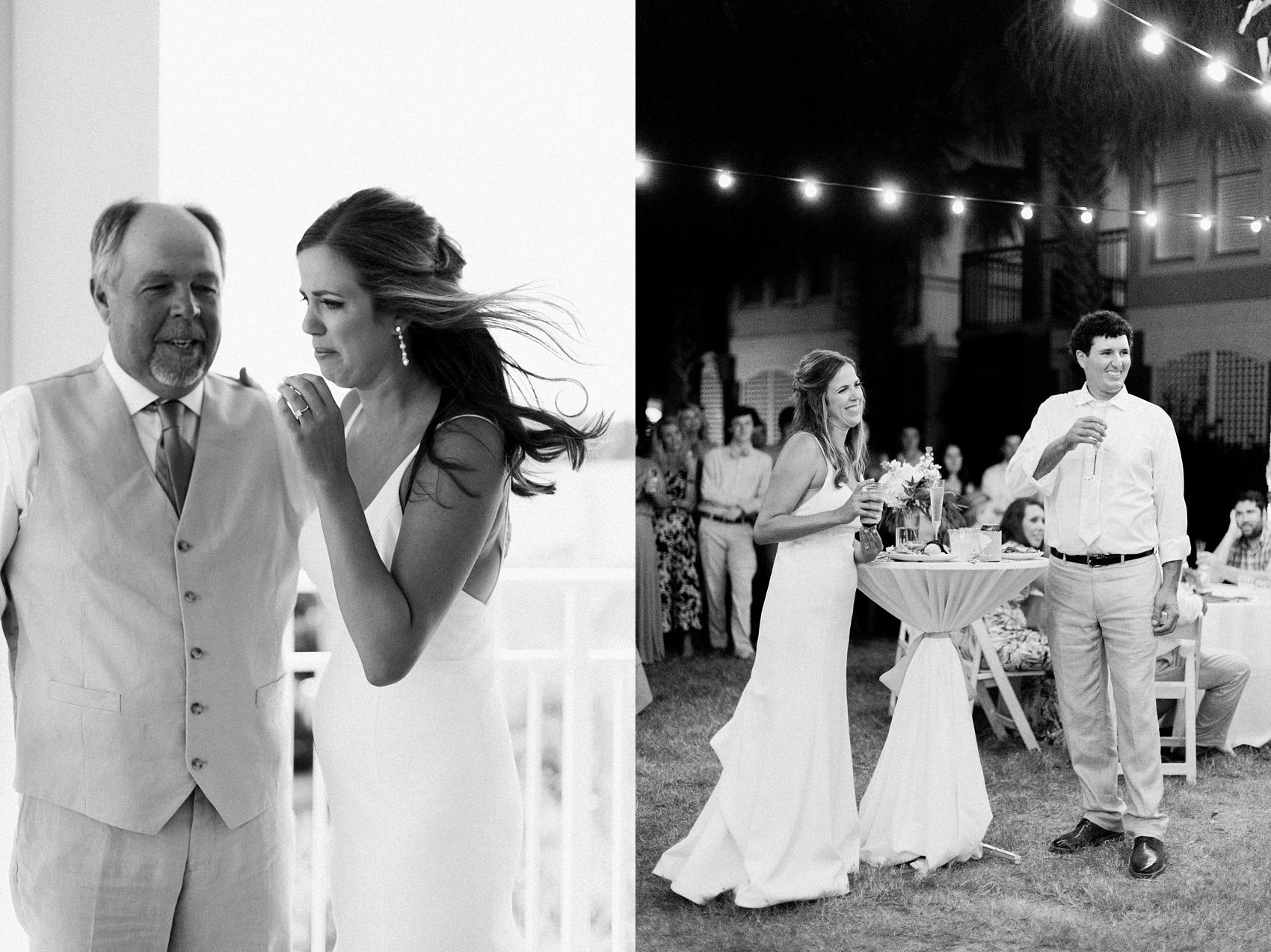 aiken_wedding_photographer_5589.jpg