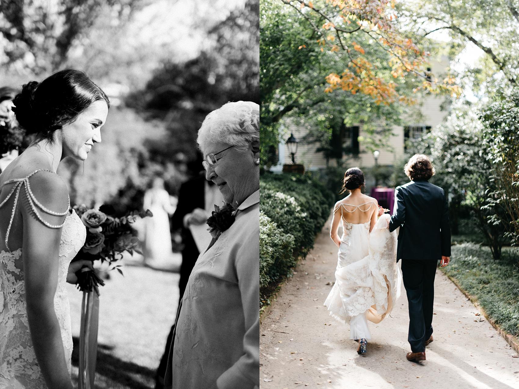aiken_wedding_photographer_5602.jpg