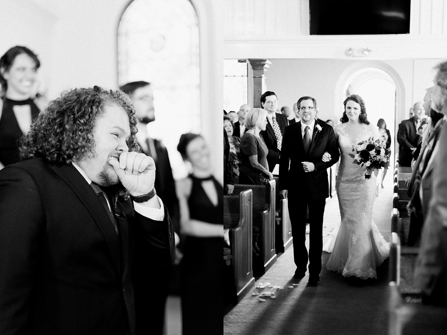 aiken_wedding_photographer_5565.jpg