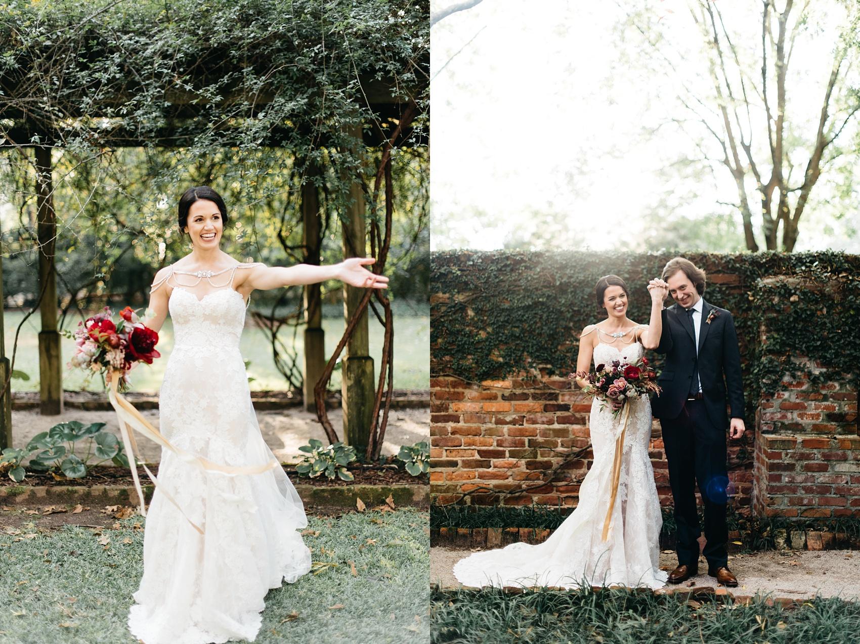 aiken_wedding_photographer_5614.jpg